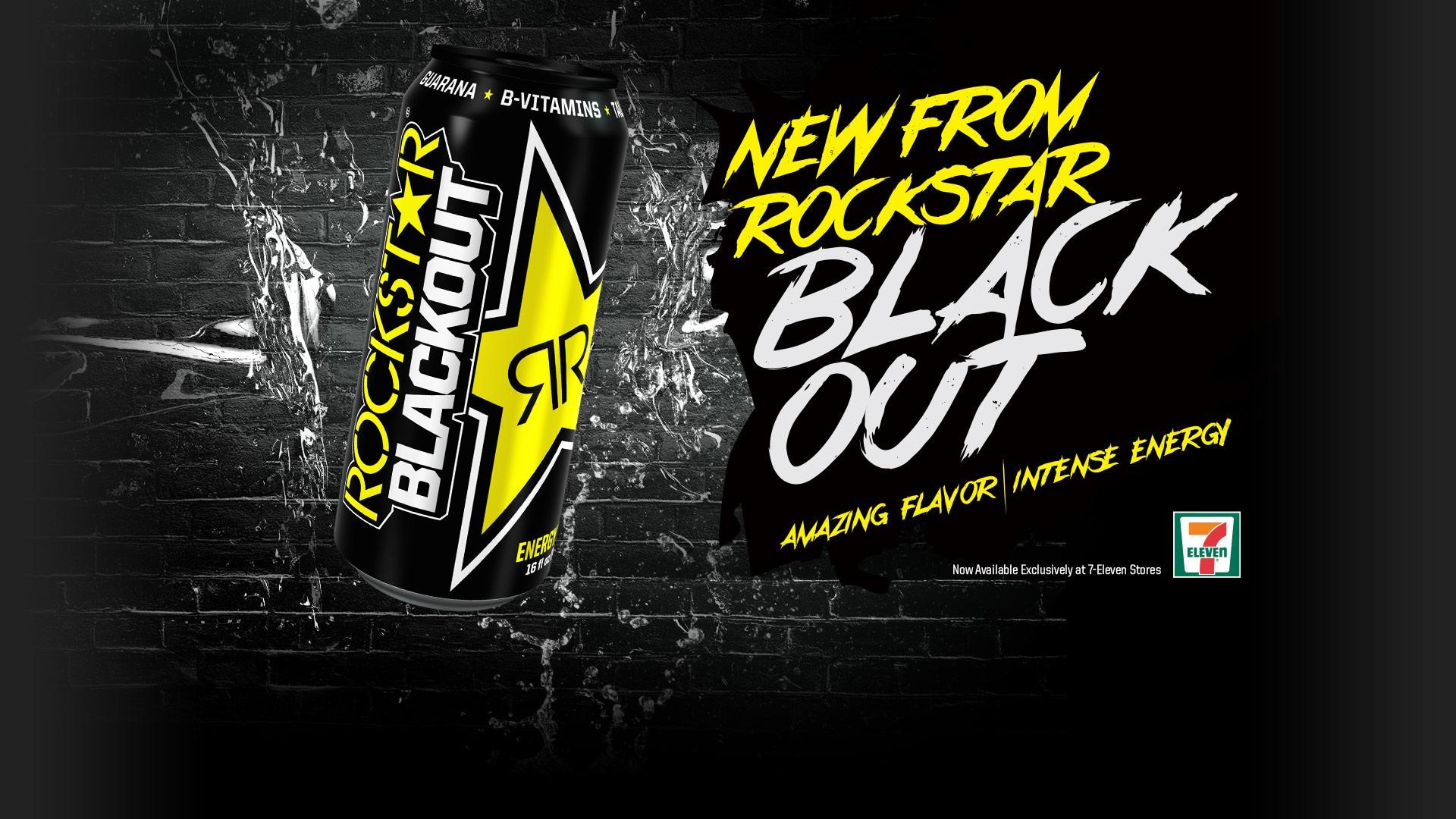 rockstar full movie hd 1080p free download