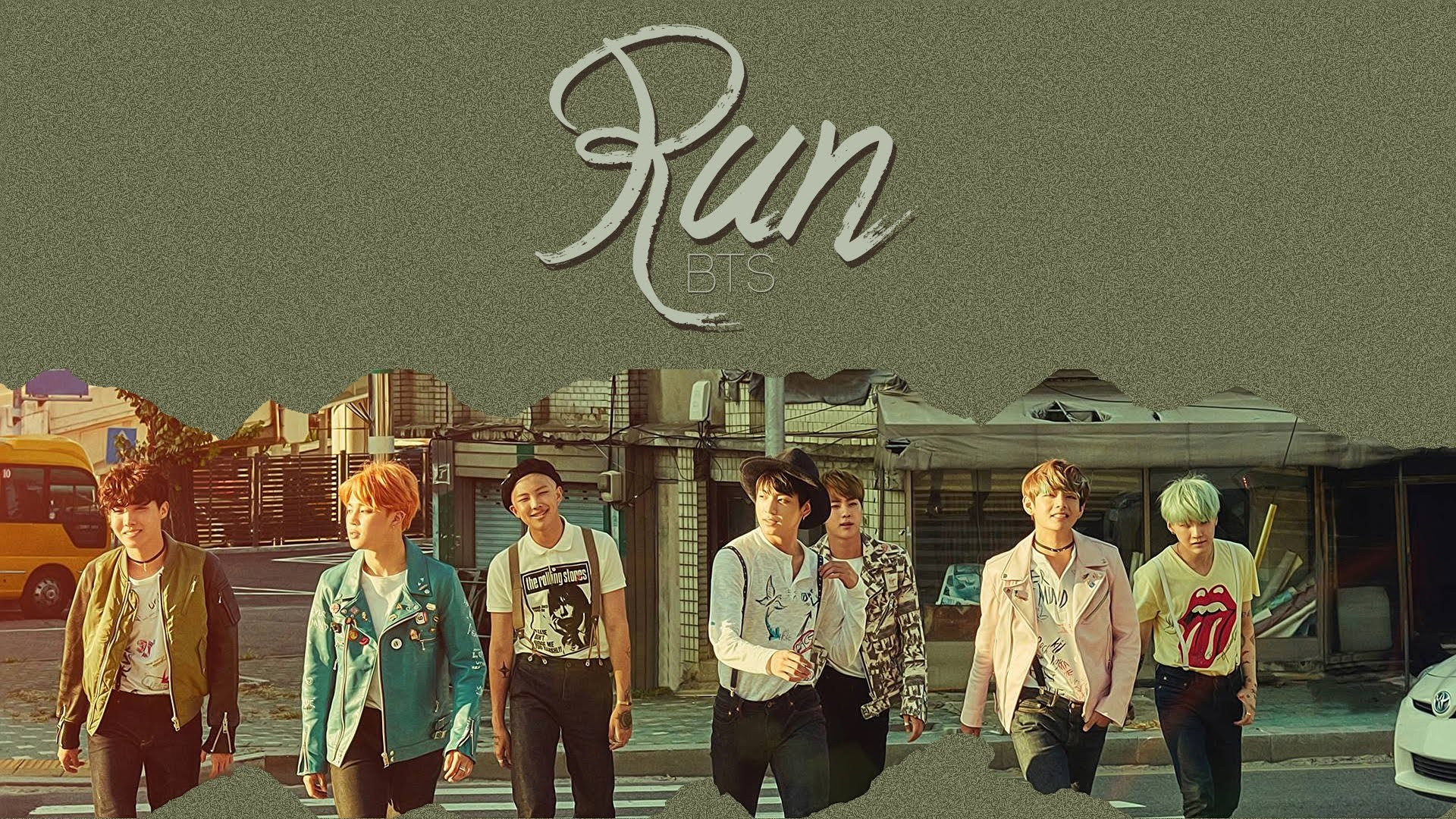 1230959 bts run wallpaper 1920x1080 for windows