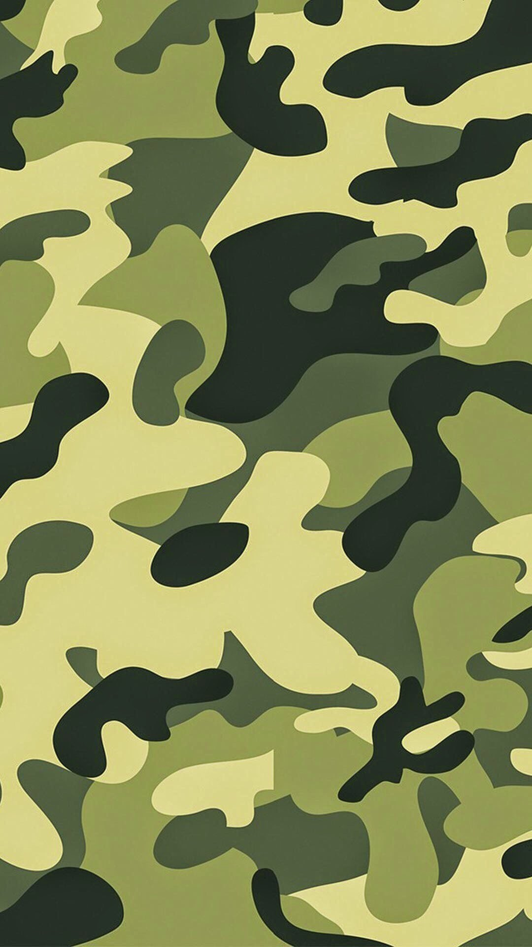 Camo IPhone Wallpaper HD 60 Images