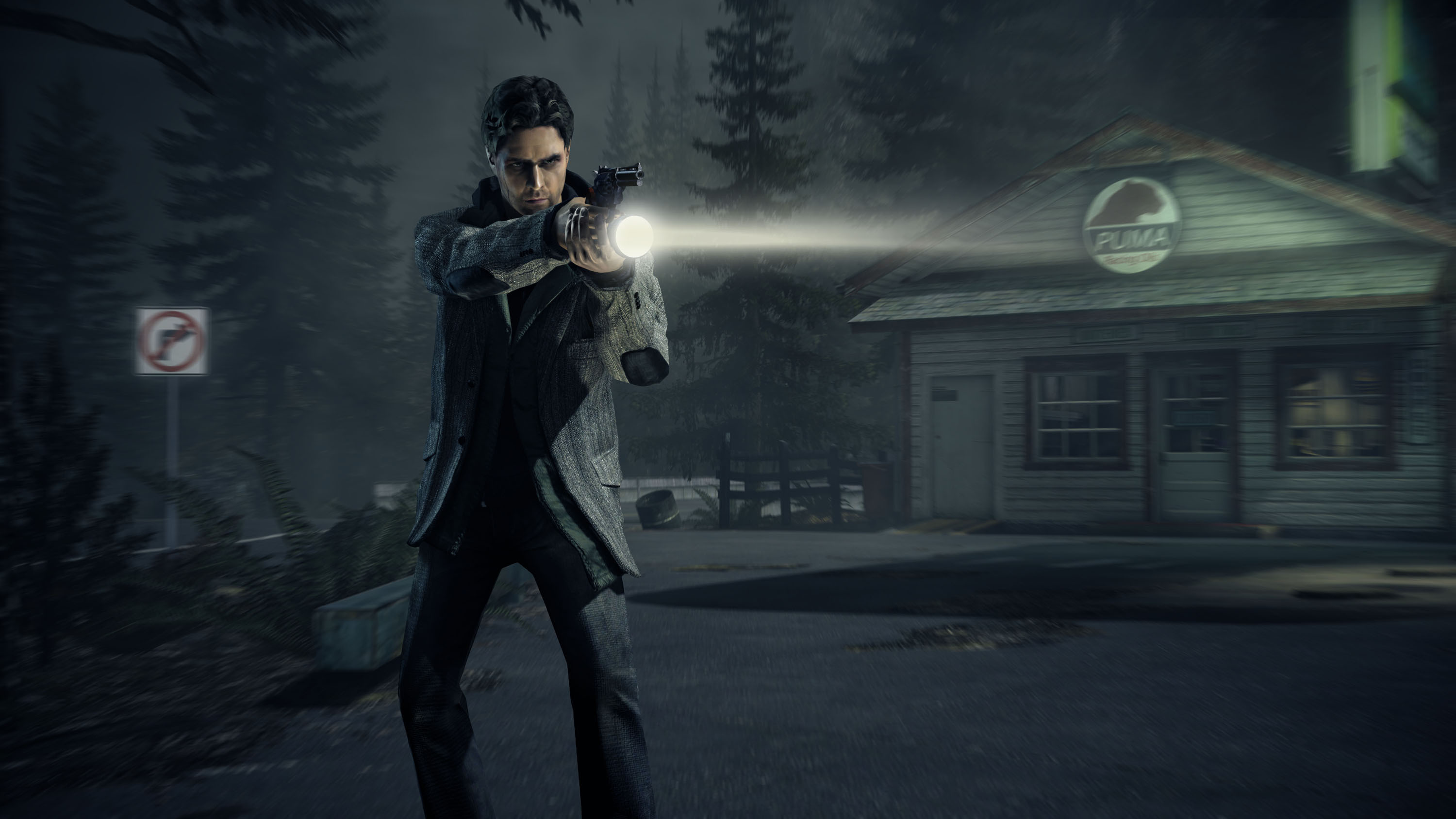 3000x1688 Alan Wake Review