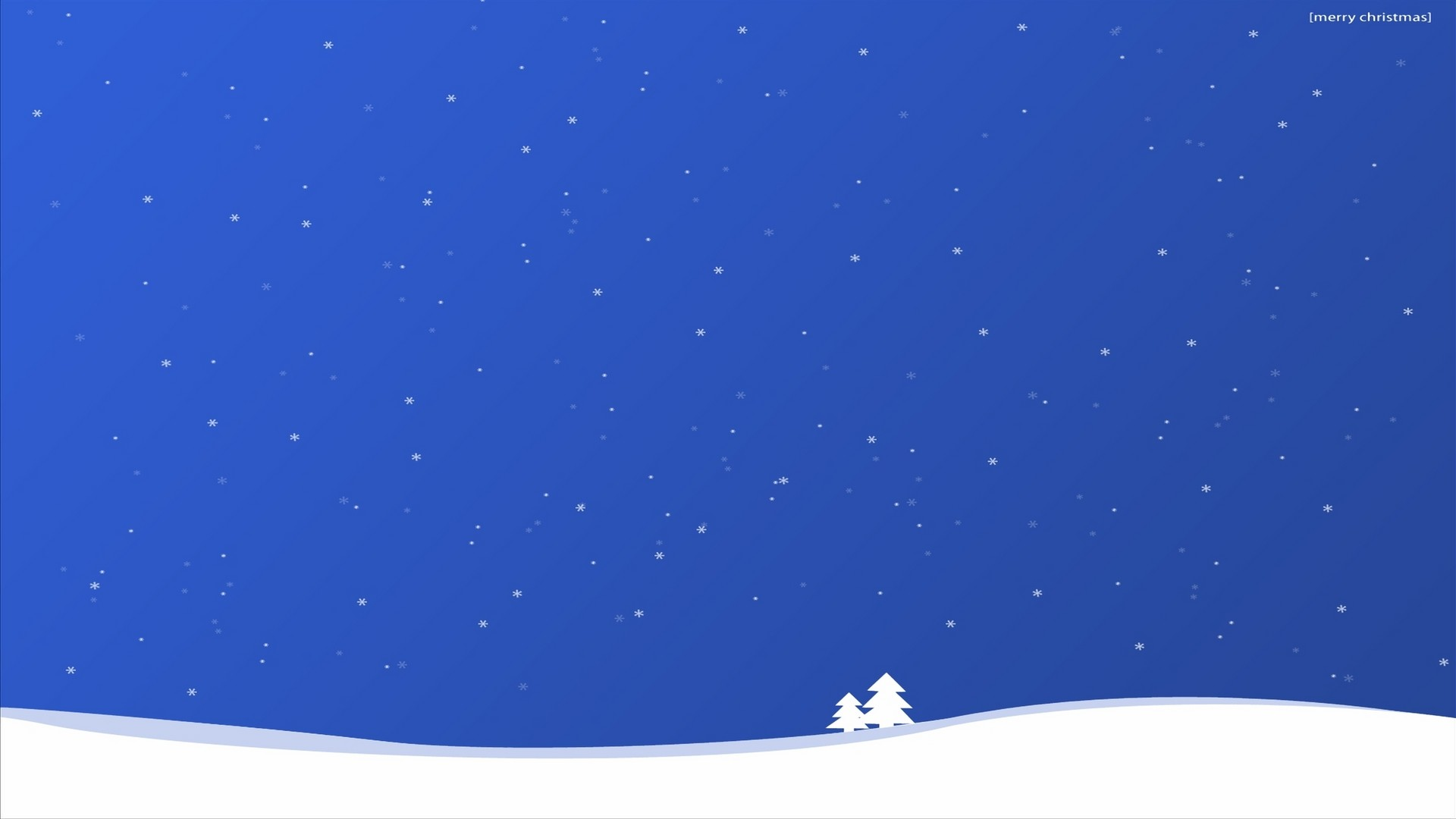 1920x1080 Hd Christmas Wallpaper  | The Momment