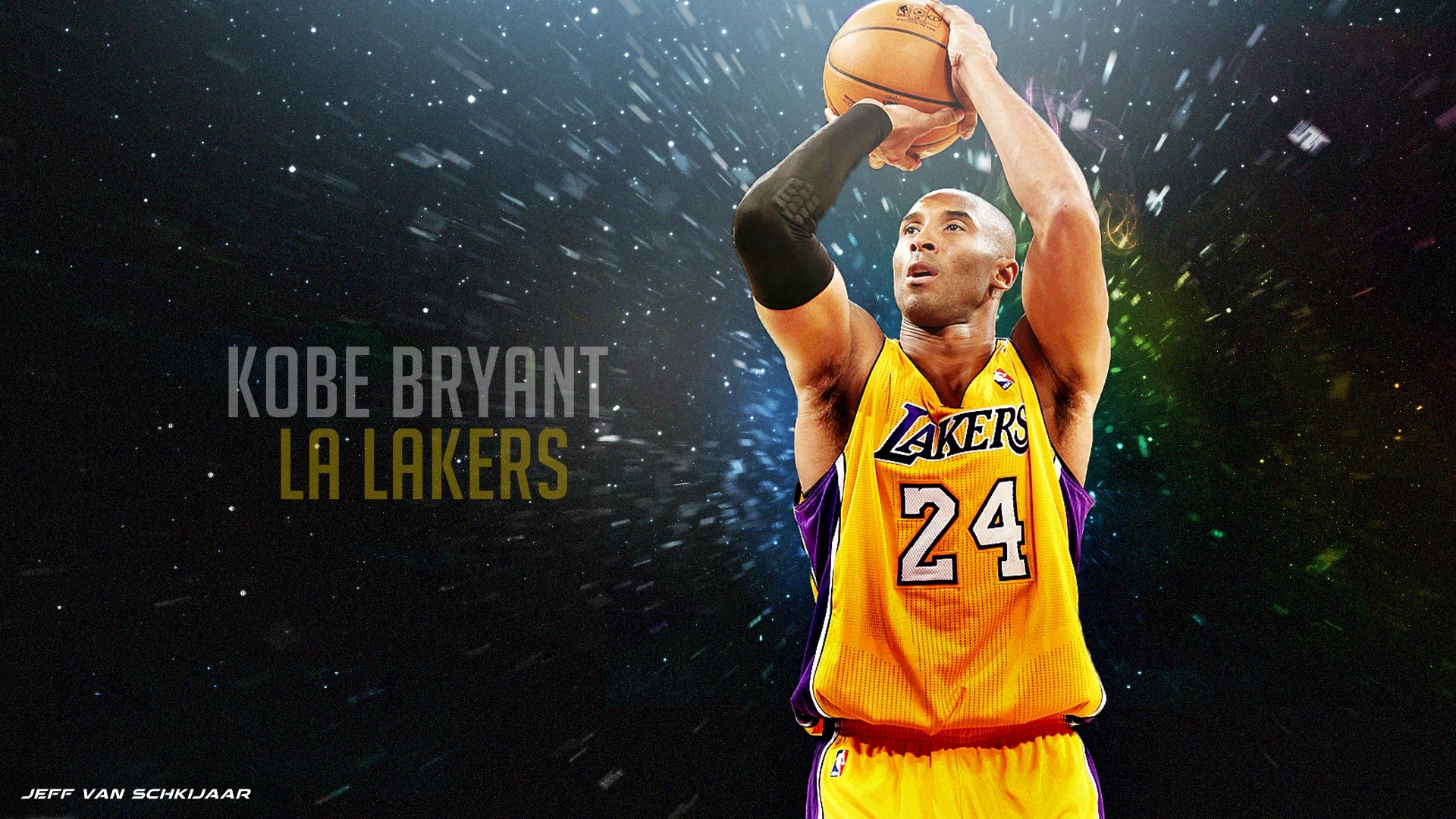 Kobe Bryant Wallpapers 77 Images