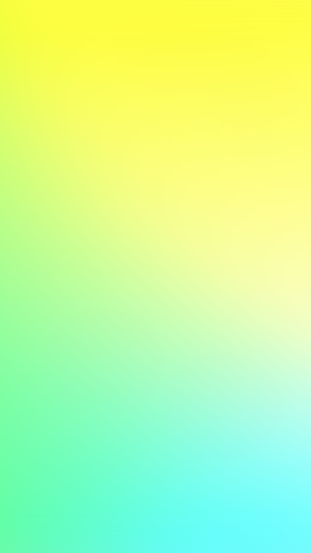 Yellow Wallpapers (64+ images)