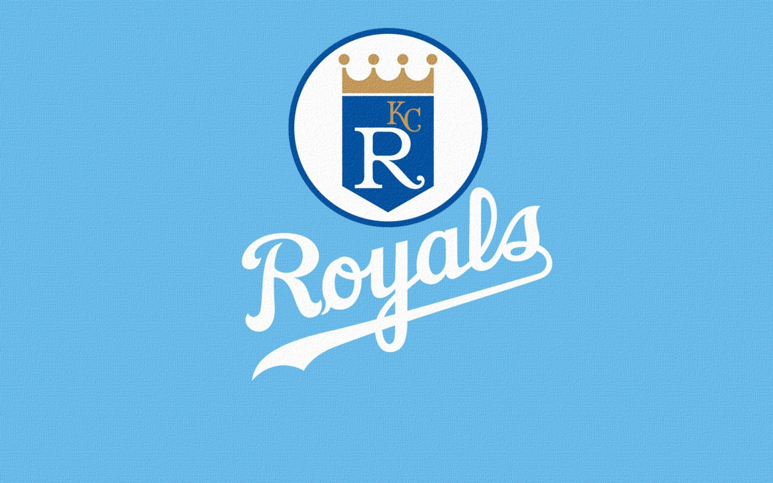 2560x1600 wallpaper.wiki-Desktop-Free-Kansas-City-Royals-PIC-