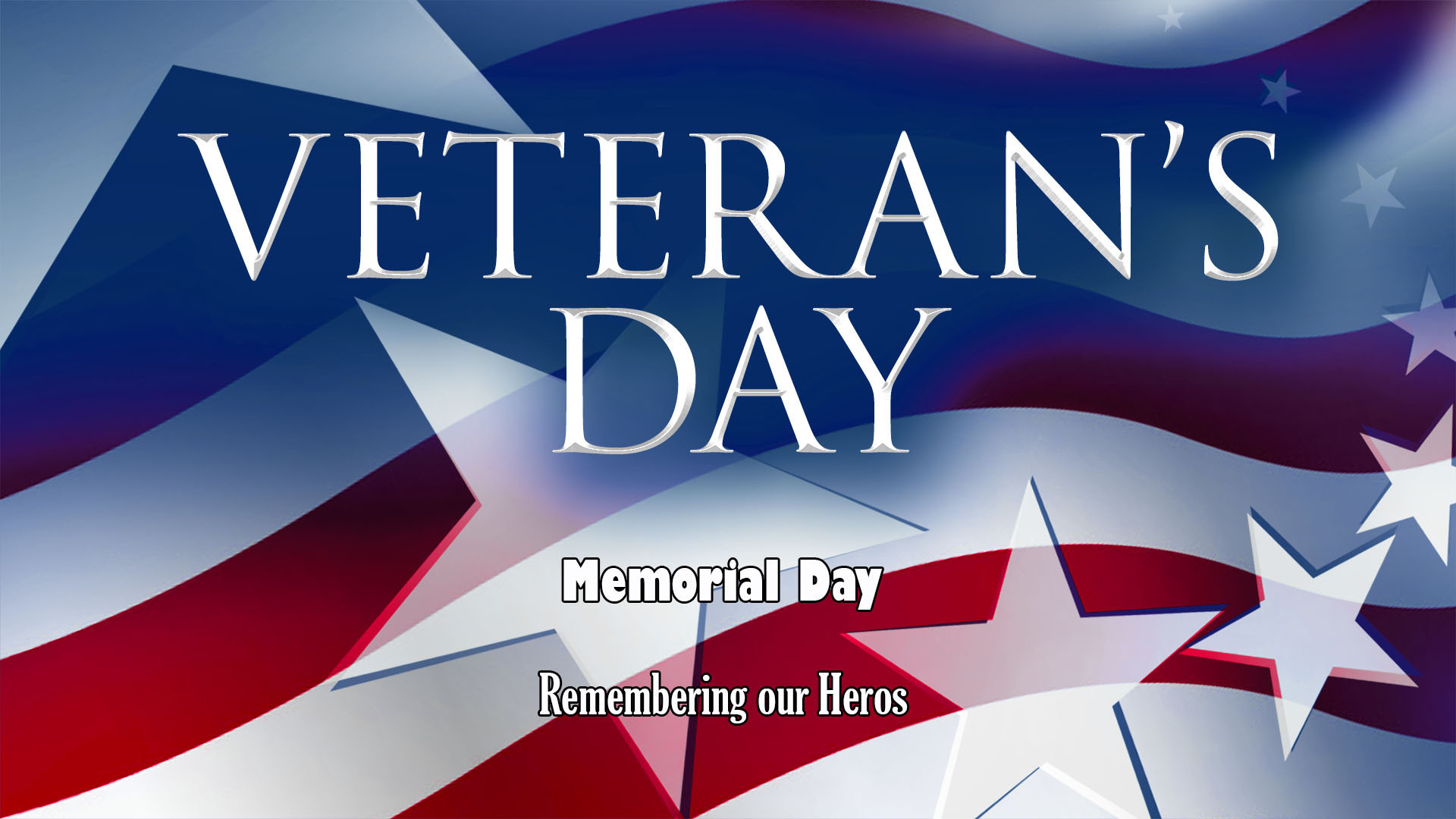 1920x1080 Veterans Day 2017 Wallpaper Awesome Happy Veterans Day 2017 Hd Wallpapers  Cards &