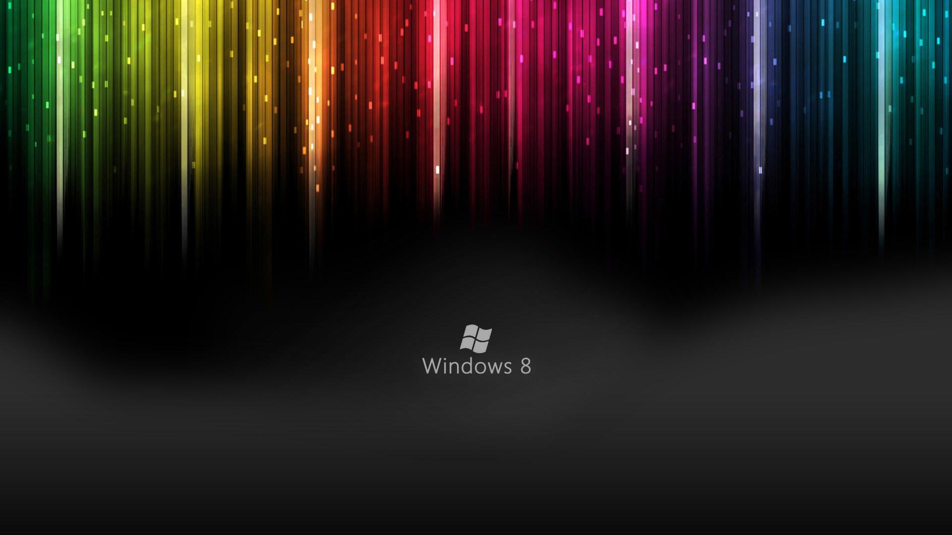 1920x1080 Windows 8 Live Wallpapers HD Wallpaper Of