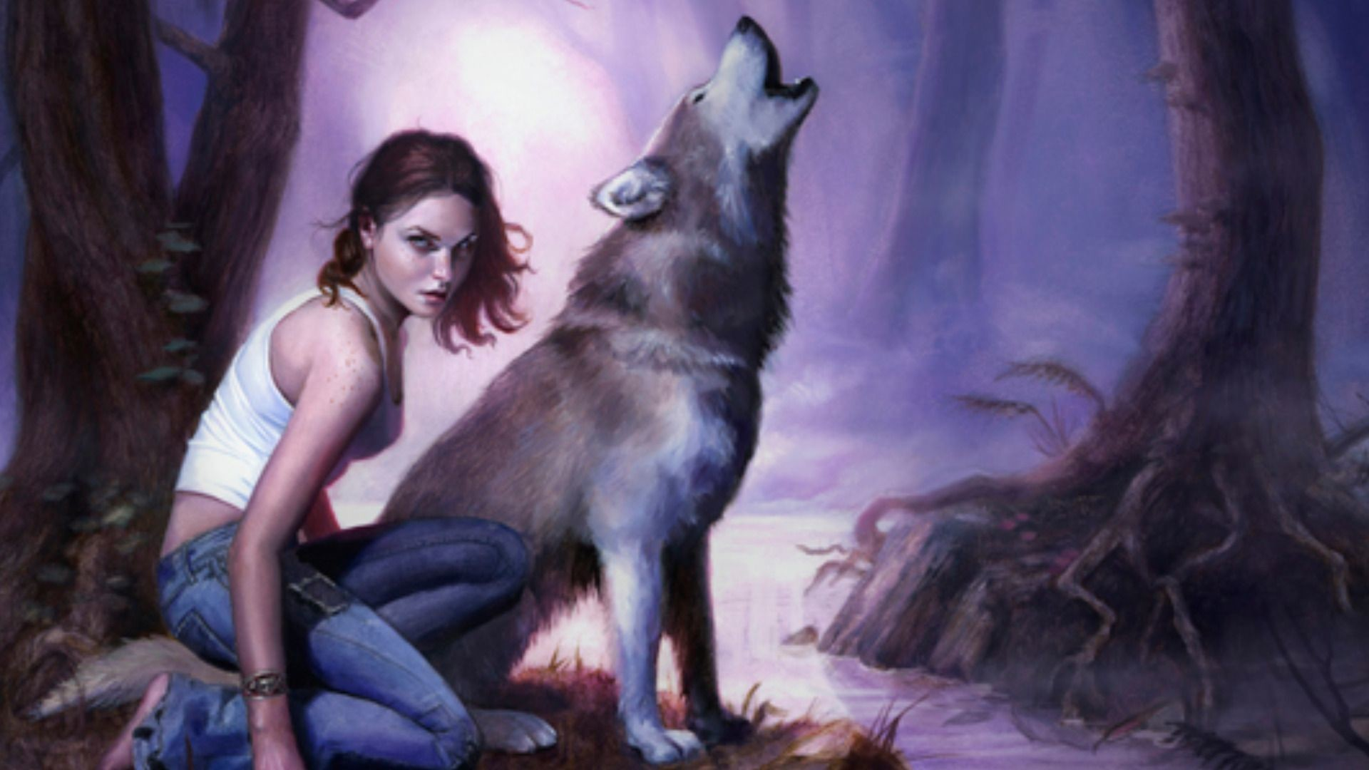 1920x1080 1440x900 Wolf Image High Definition Wallpapers ...