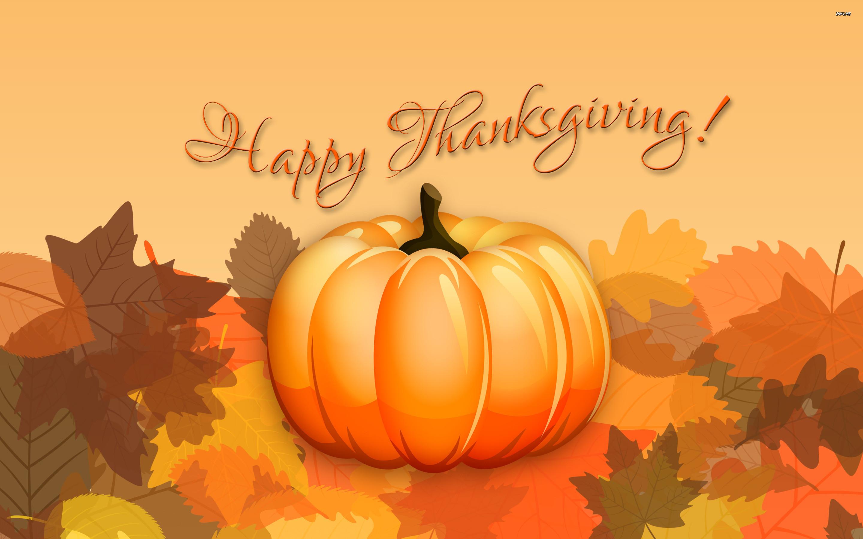 Thanksgiving wallpaper desktop 66 images - Thanksgiving wallpaper backgrounds ...
