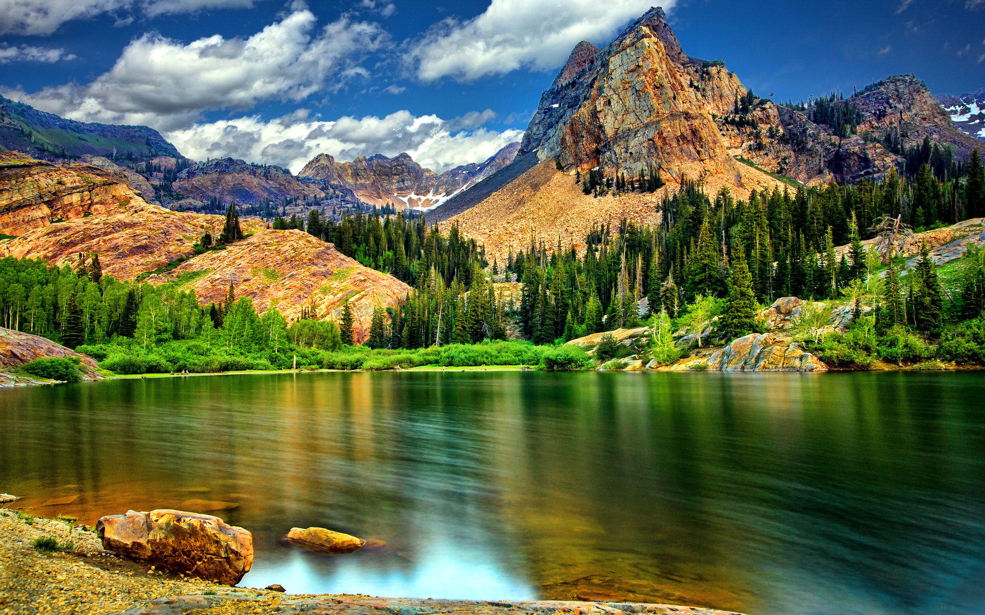 1920x1200 Nature: Find best latest Nature in HD for your PC desktop background &  mobile phones.