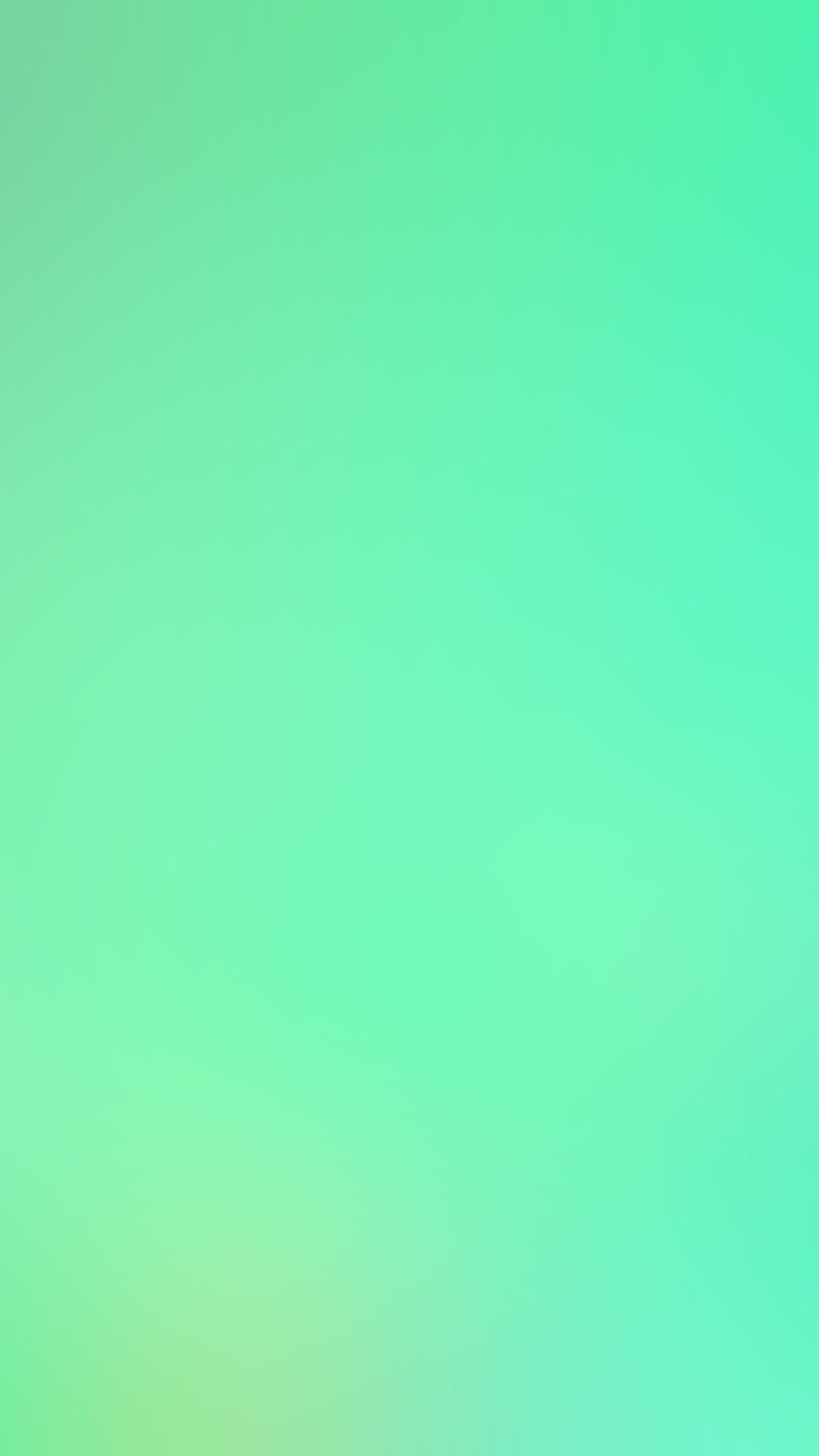 Mint Green Iphone Wallpaper 60 Images