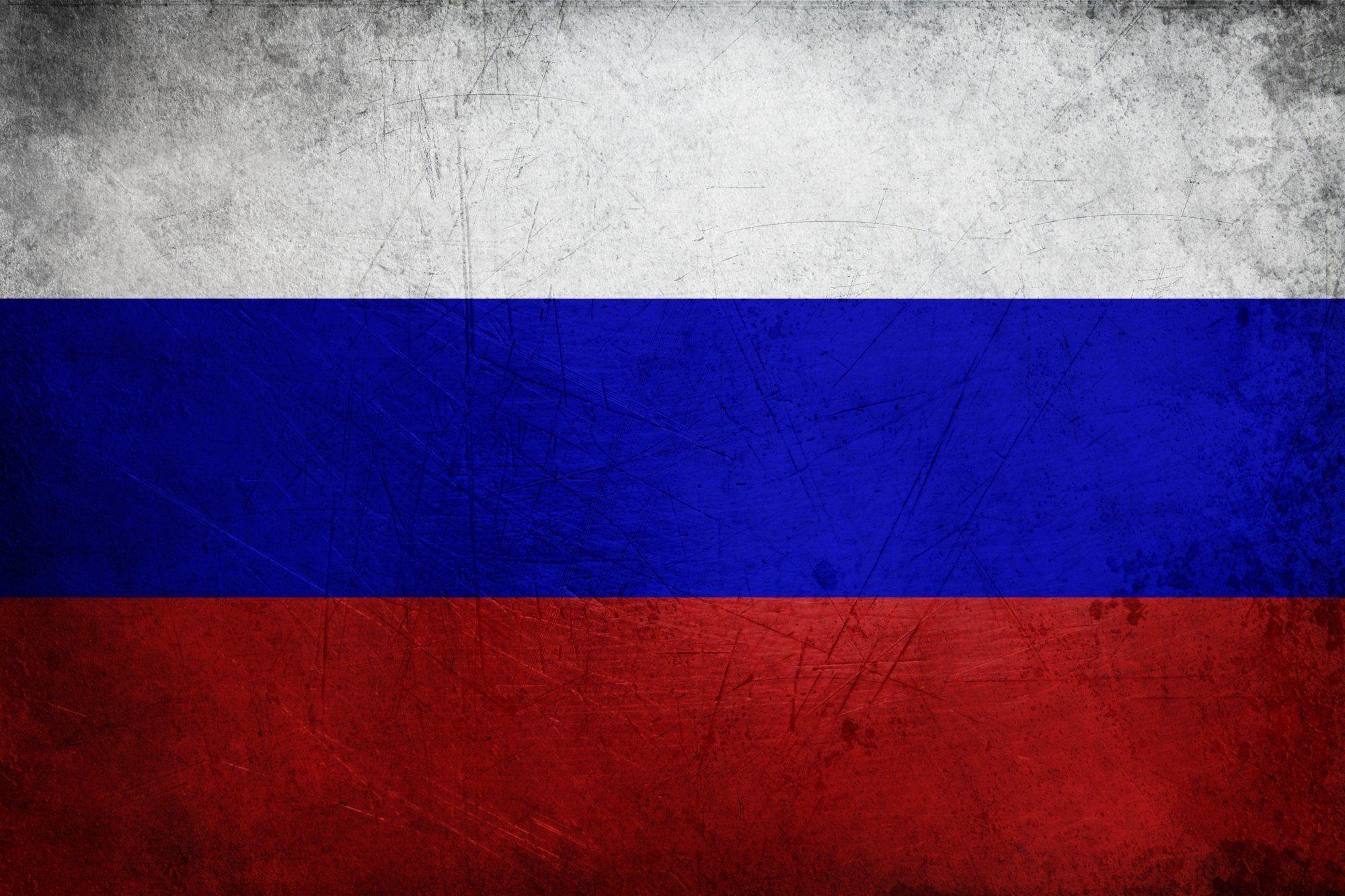 2000x1333 RUSSIAN FLAG russia flags wallpaper   2000x1333   508580   WallpaperUP