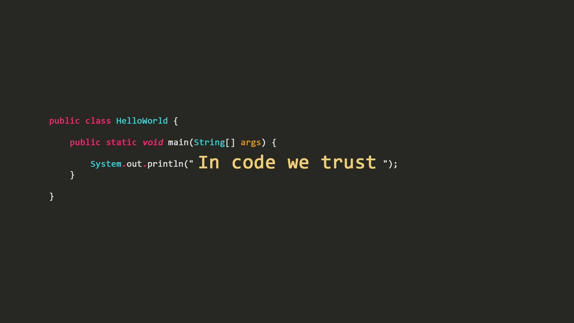 Google Web Designer Java