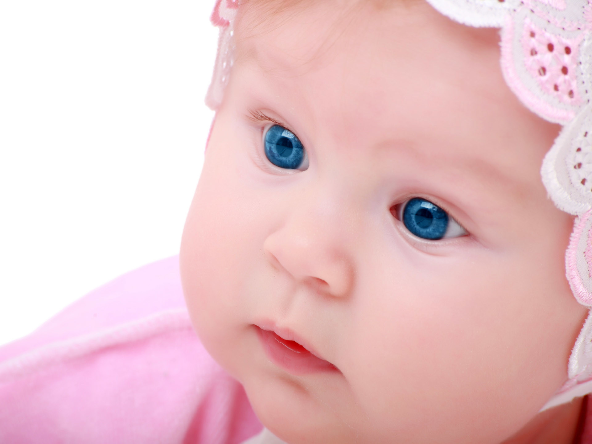 1920x1440 20 Best Cute Babies Wallpapers Images Pictures Stock Photos In Hi Beautiful  Wallpapers Of Cute Girls