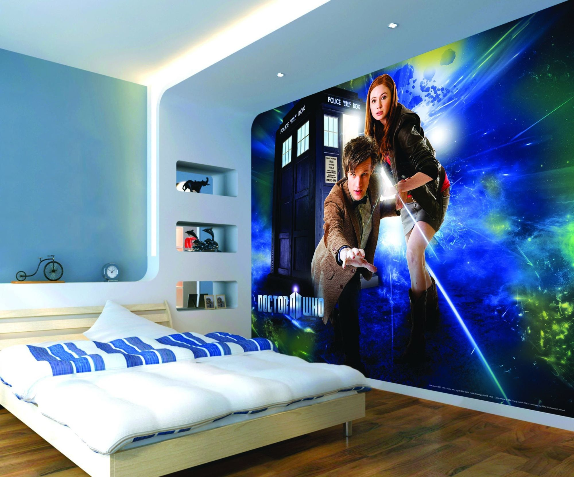 good looking doctor who bedroom wallpaper. 2000x1664 Explore Doctor Who Bedroom Wallpaper Muralore Main Image Ems  Pinterest Tardis Room 37 images