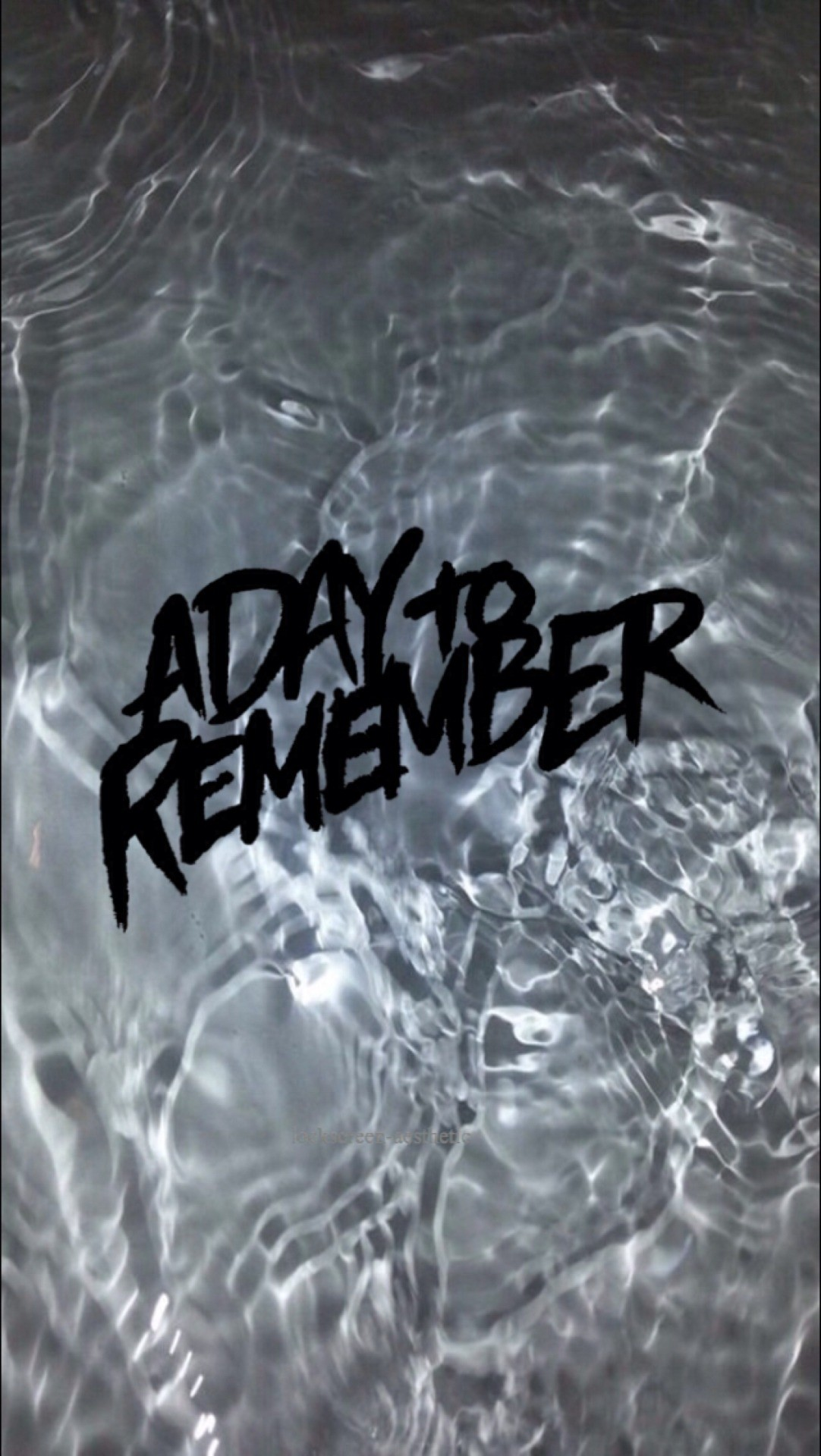 A Day To Remember Background 66 Images