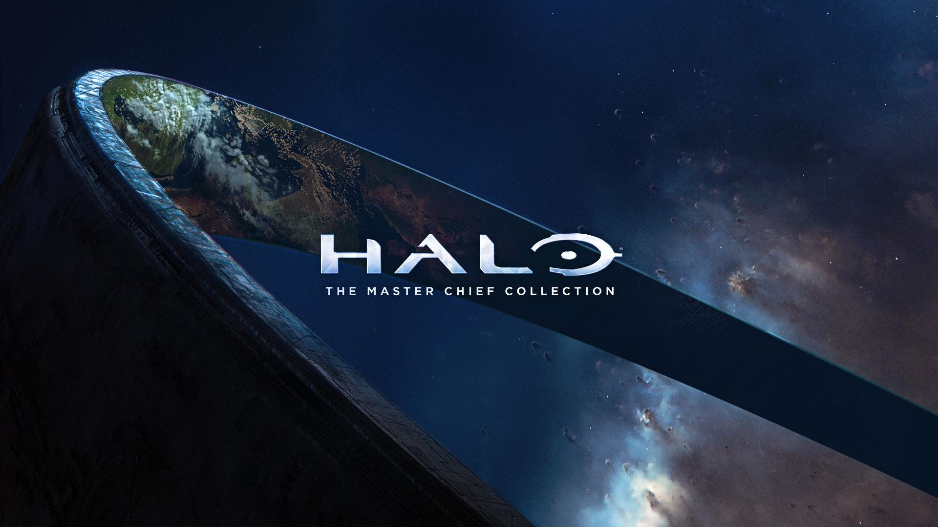 Halo Oni Wallpaper 69 Images