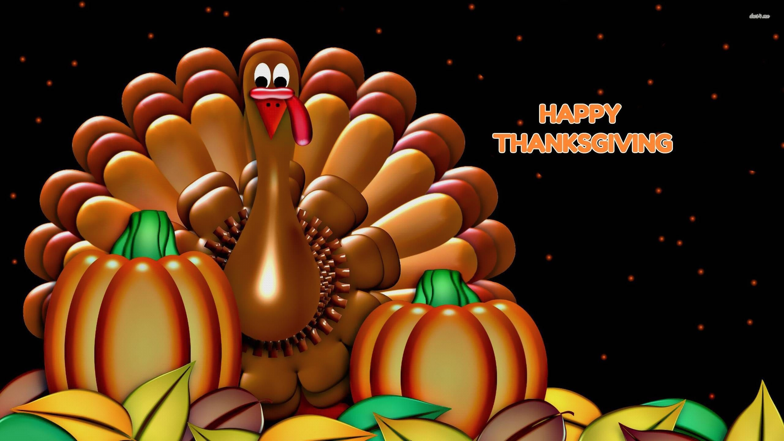 Disney Thanksgiving Wallpaper for Computer (74+ images)