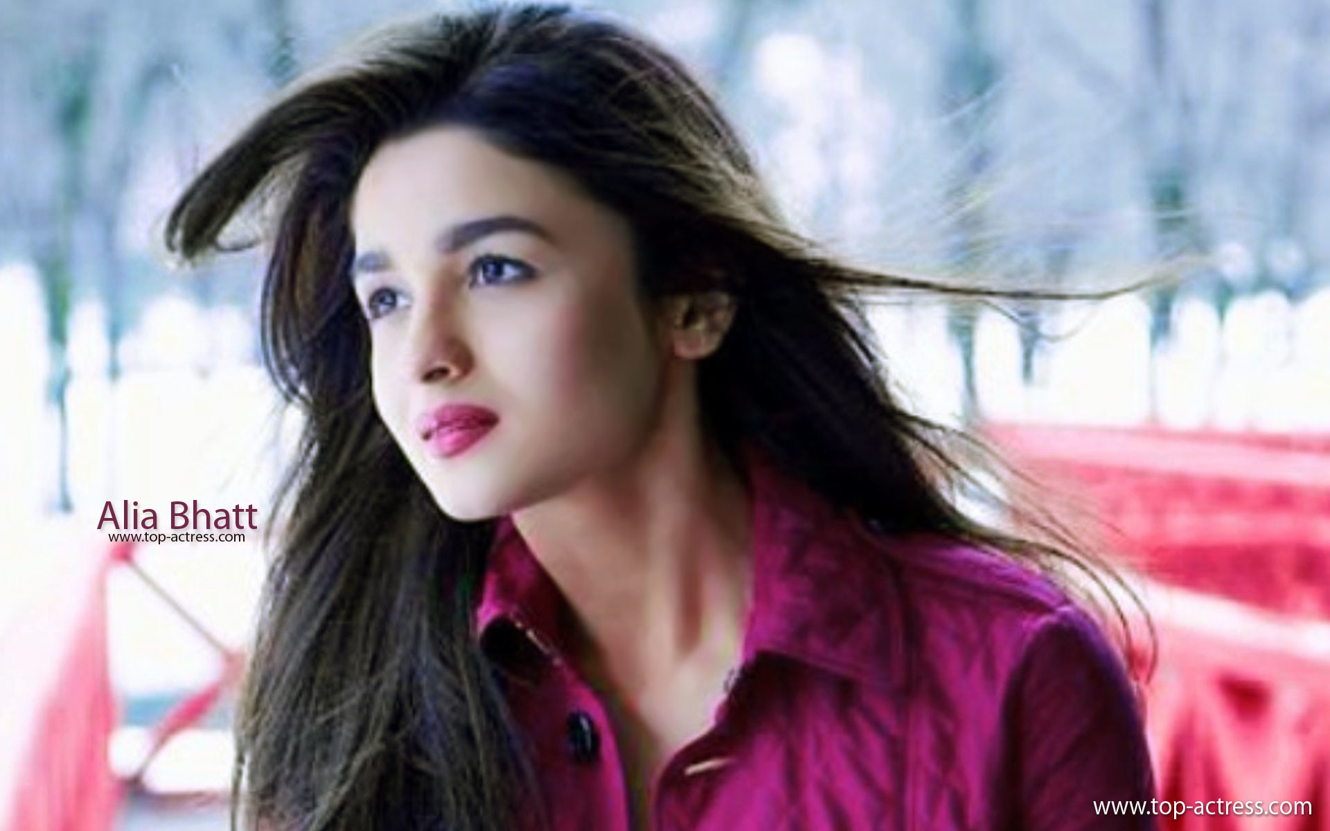 1920x1200 Related Wallpapers from Amy Lee. Alia Bhatt Latest Hd Wallpapers