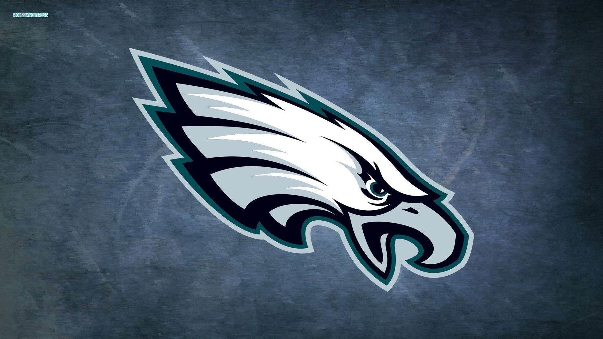 1920x1080 Philadelphia Eagles wallpaper hd free download