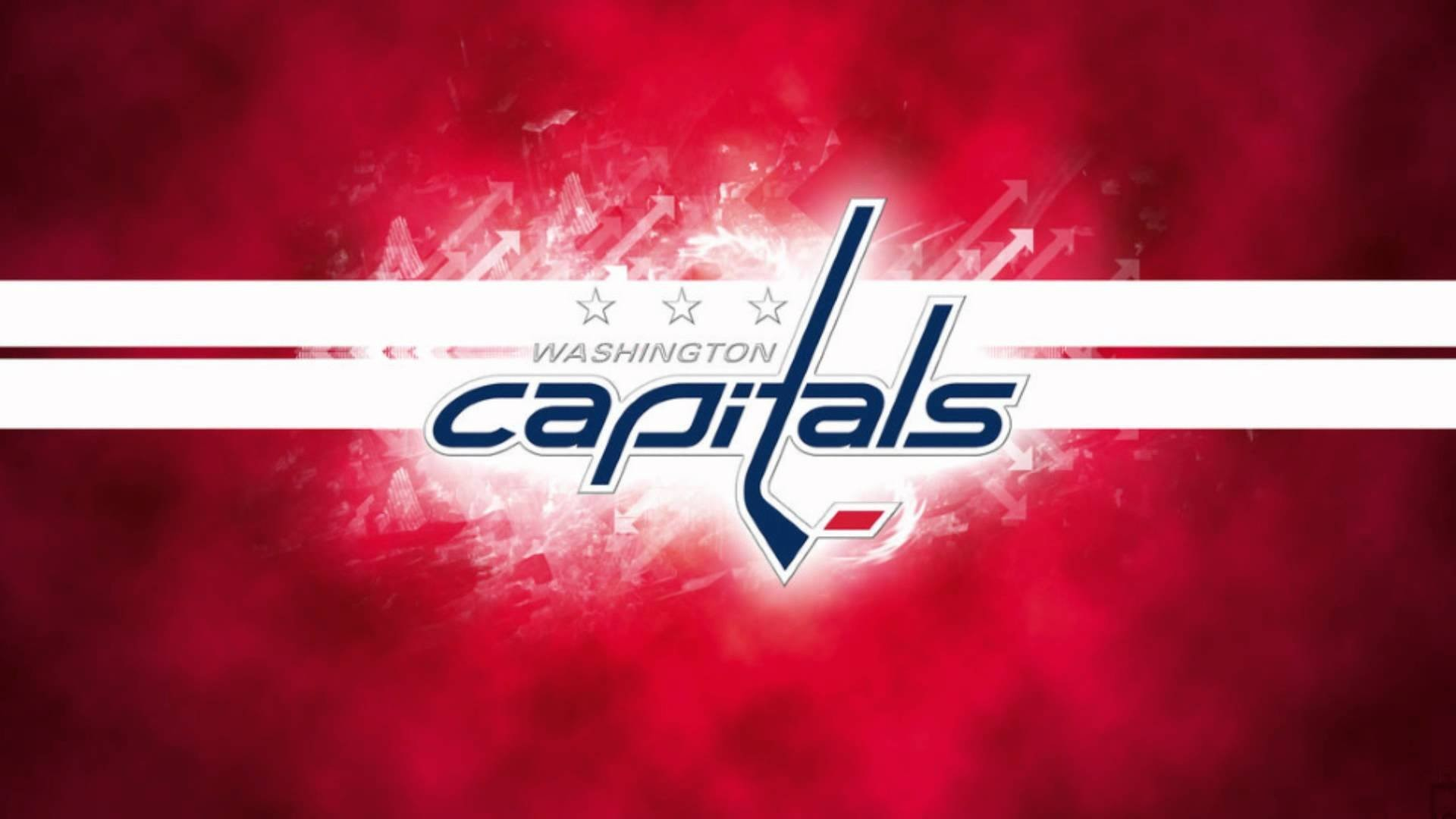 1920x1080 Washington Capitals wallpaper  #878