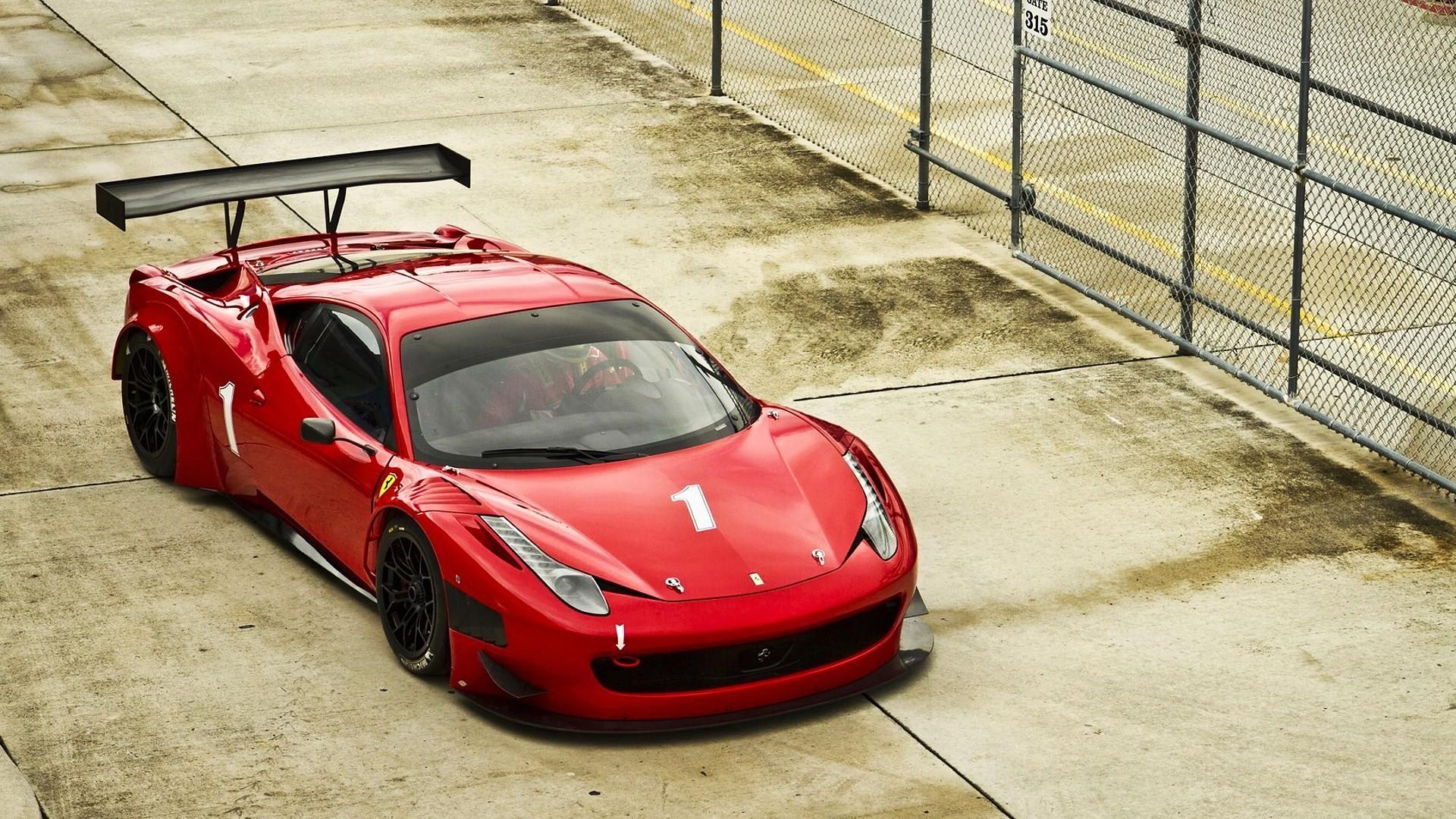 Hd Sport Car Wallpaper 75 Images
