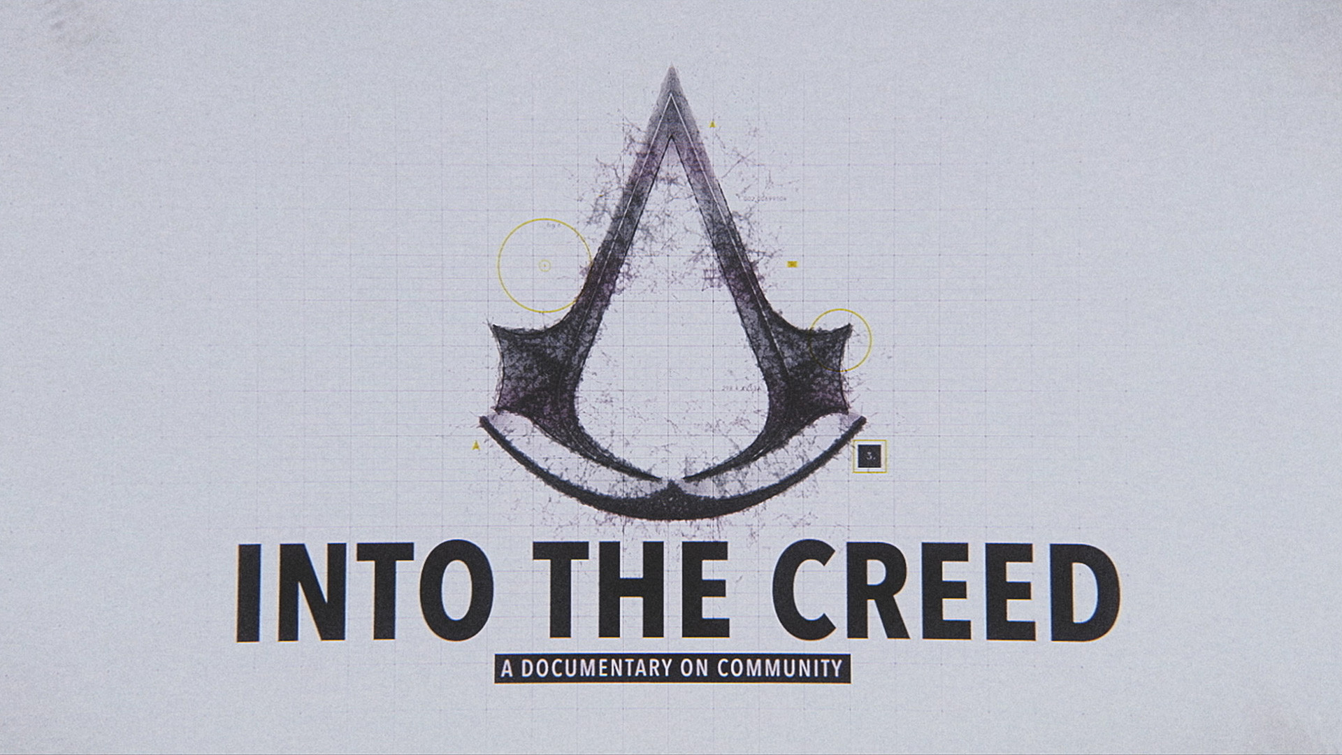 1920x1080 Assassins Creed HD Desktop Wallpapers For 1920A 1080