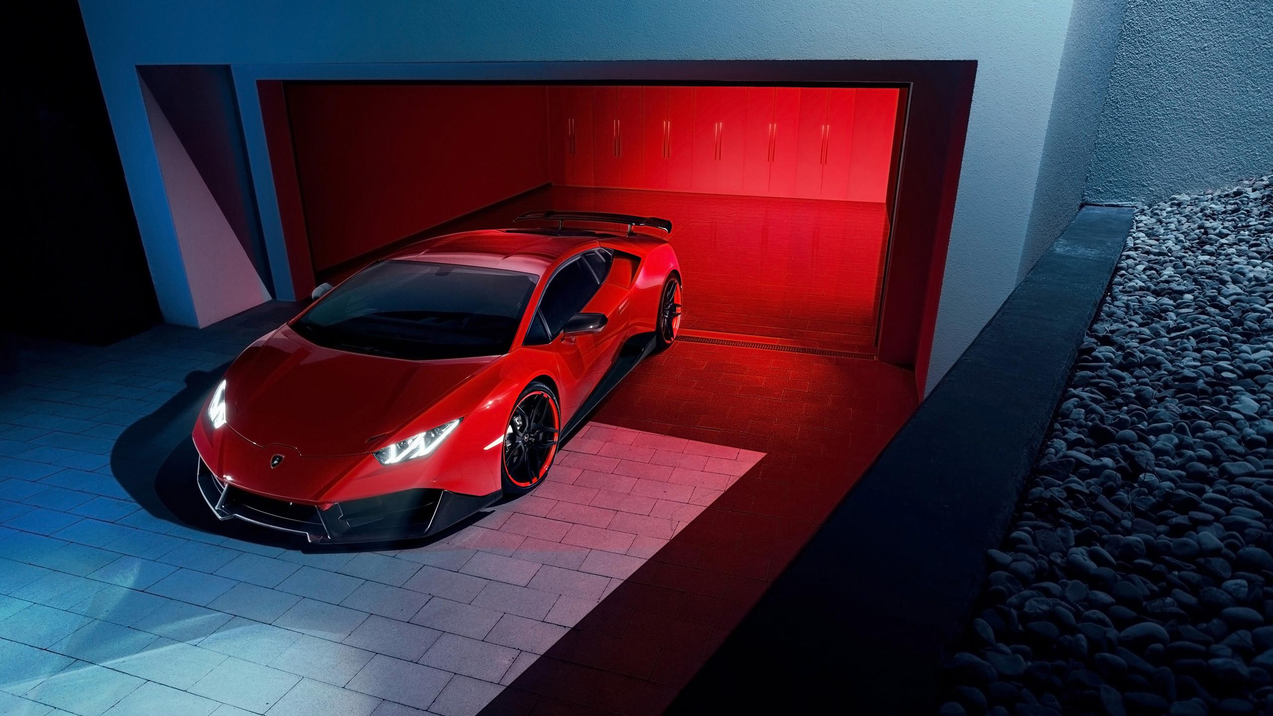 Lamborghini Wallpapers (66+ images)