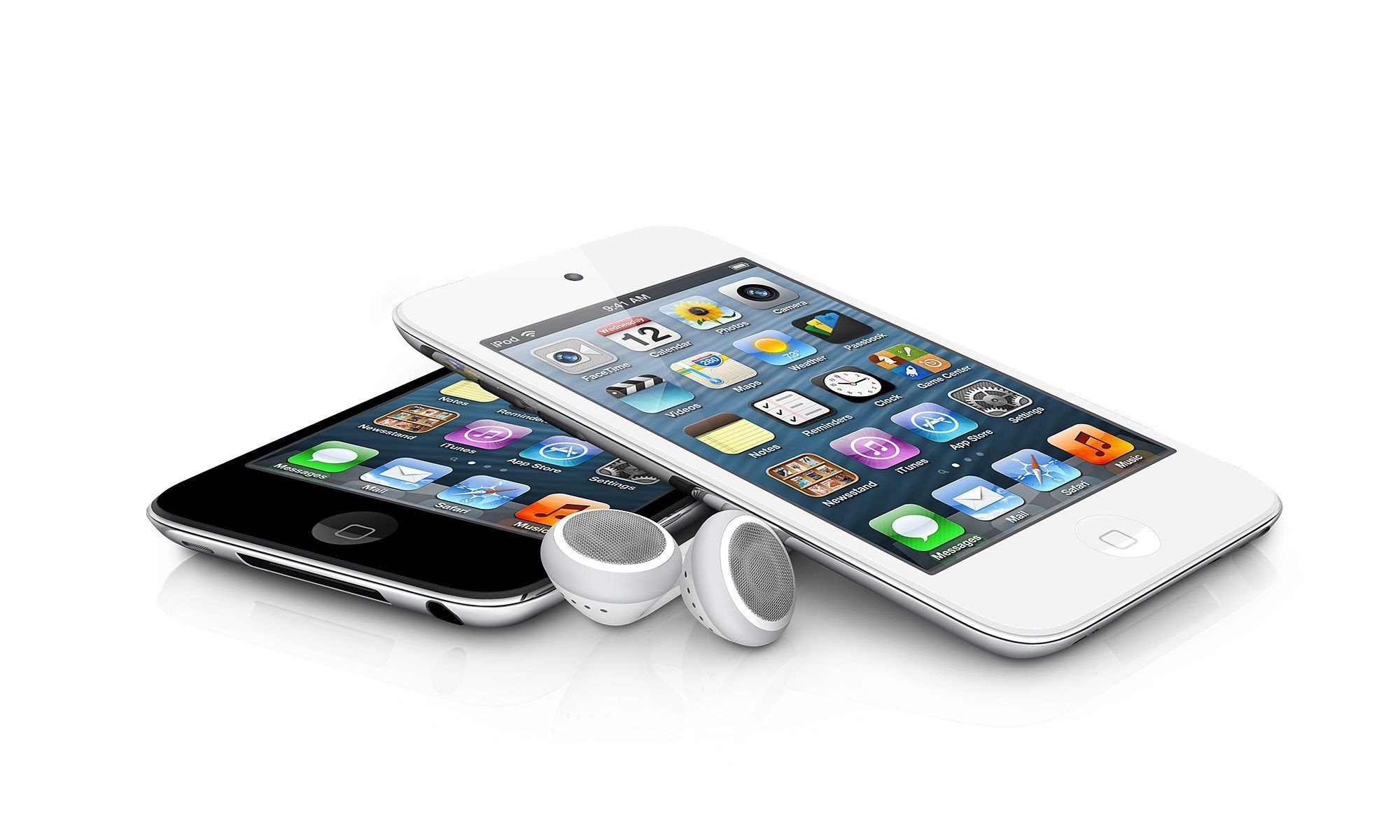 how to download music from youtube to ipod touch 5