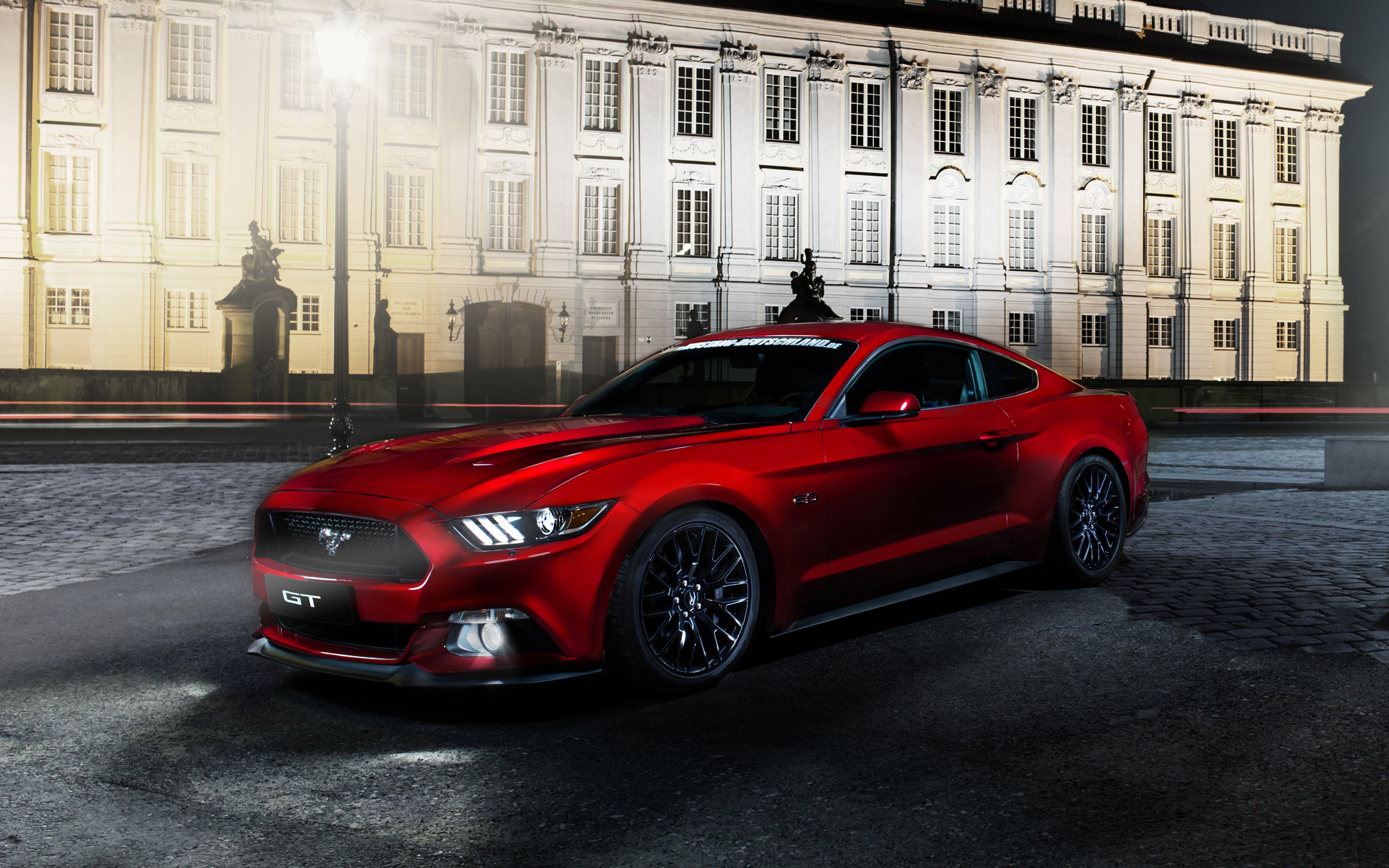 Ford Mustang Gt Wallpaper 75 Images 2015 Black Hd Photo 2011 Grivucom Custom