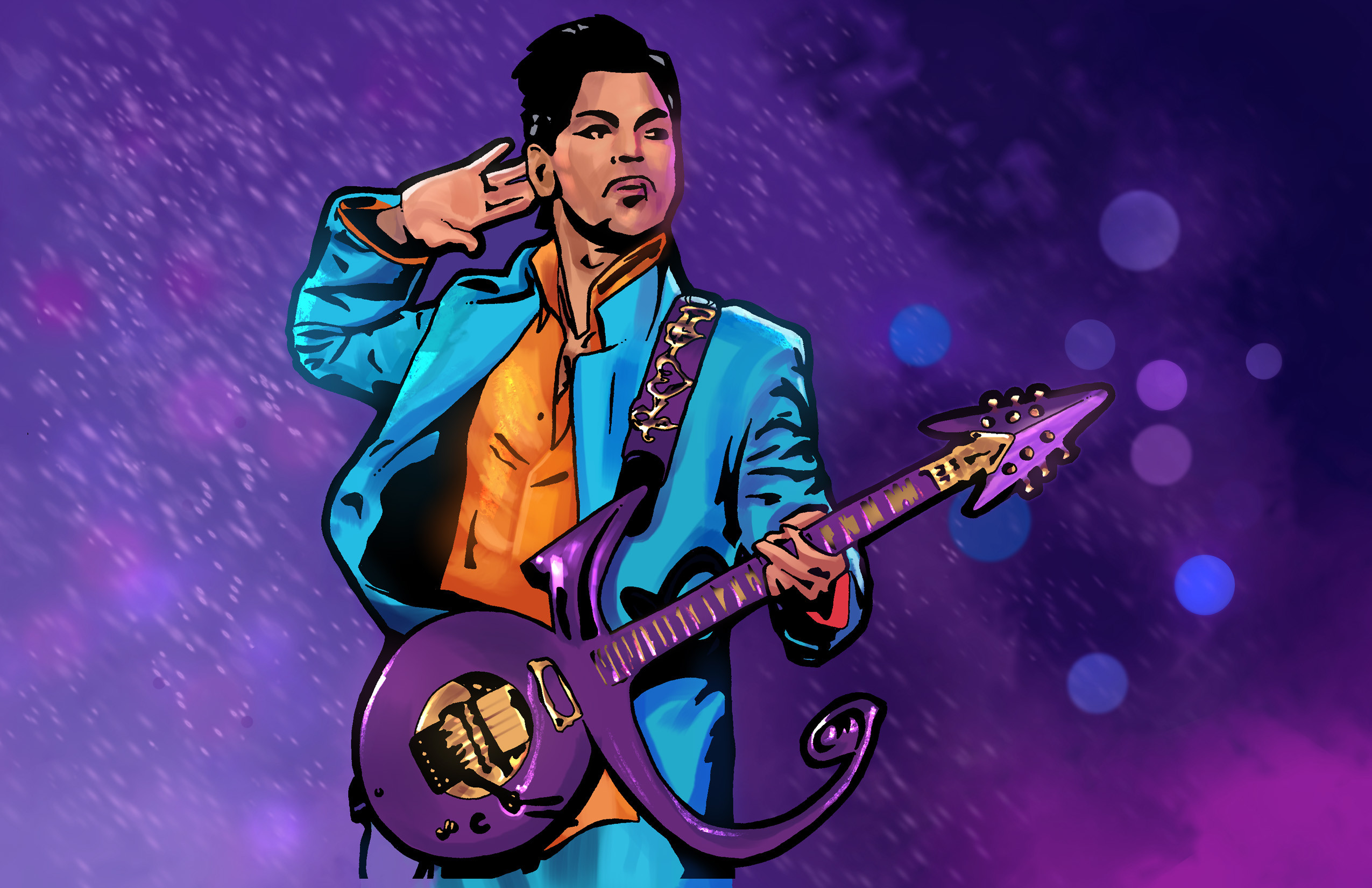 Prince wallpaper 79 images - Prince wallpaper ...