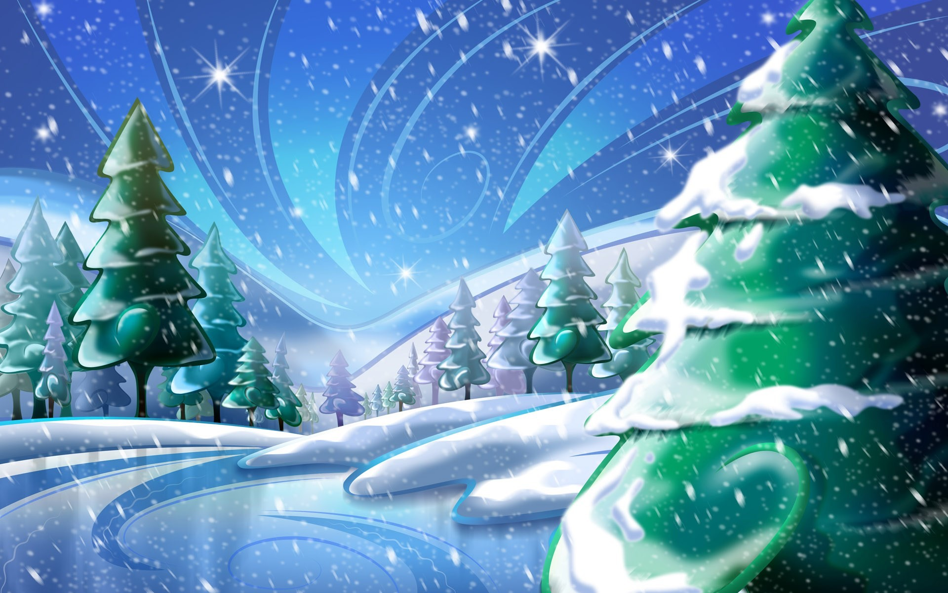 1920x1200 2017-03-03 - winter theme background images, #1639332