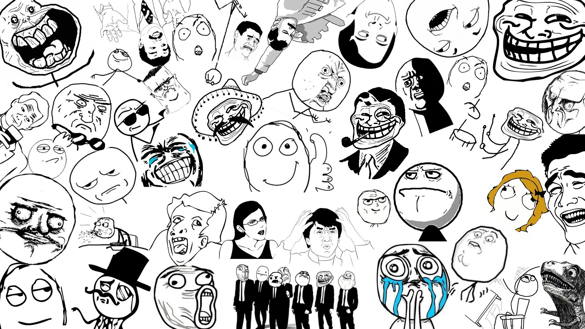 1920x1080 backgrounds for meme face backgrounds www 8backgrounds com