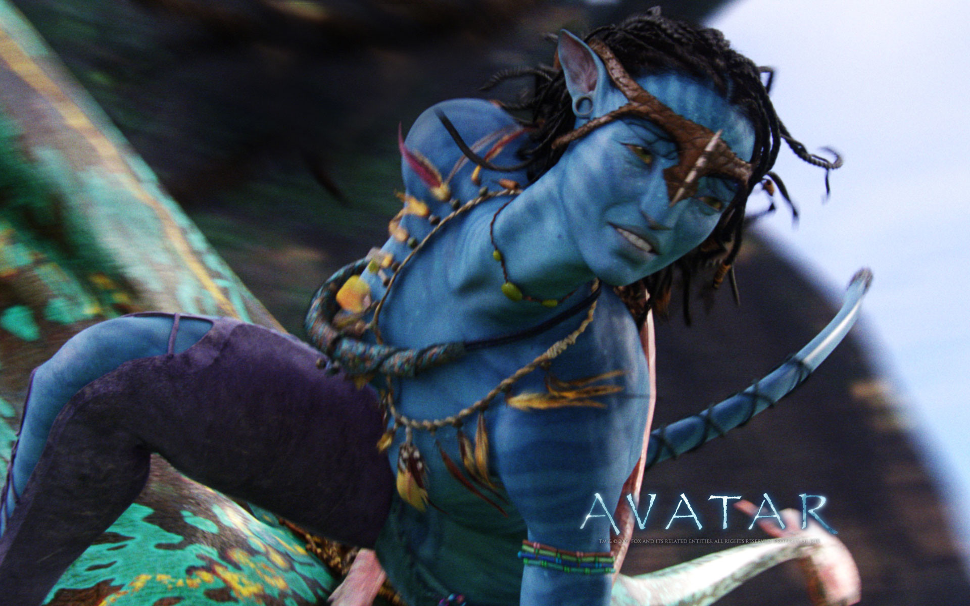 Avatar Full Hd Movie Avatar Movie Wallpaper Widescreen Timex Ws4