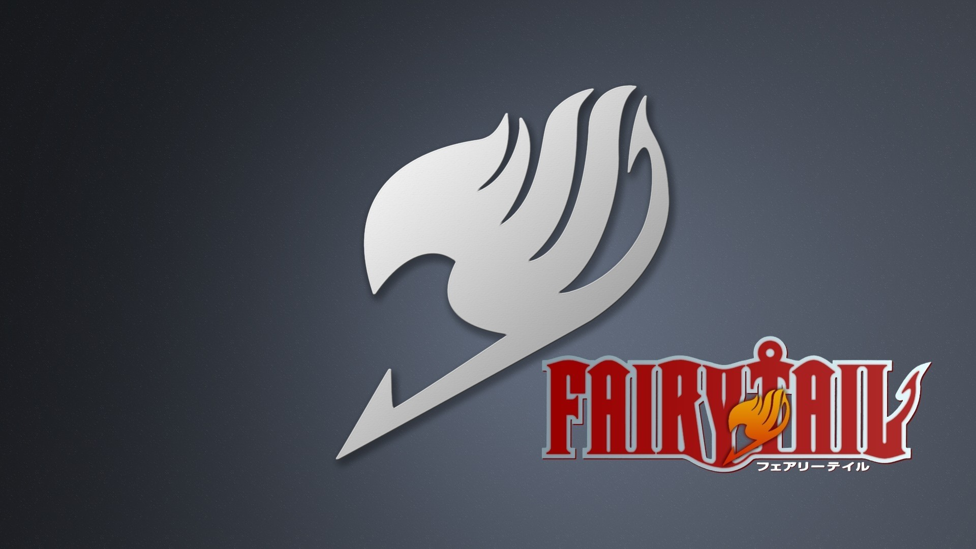 Fairy tail symbol wallpaper 74 images - Fairy tail logo ...