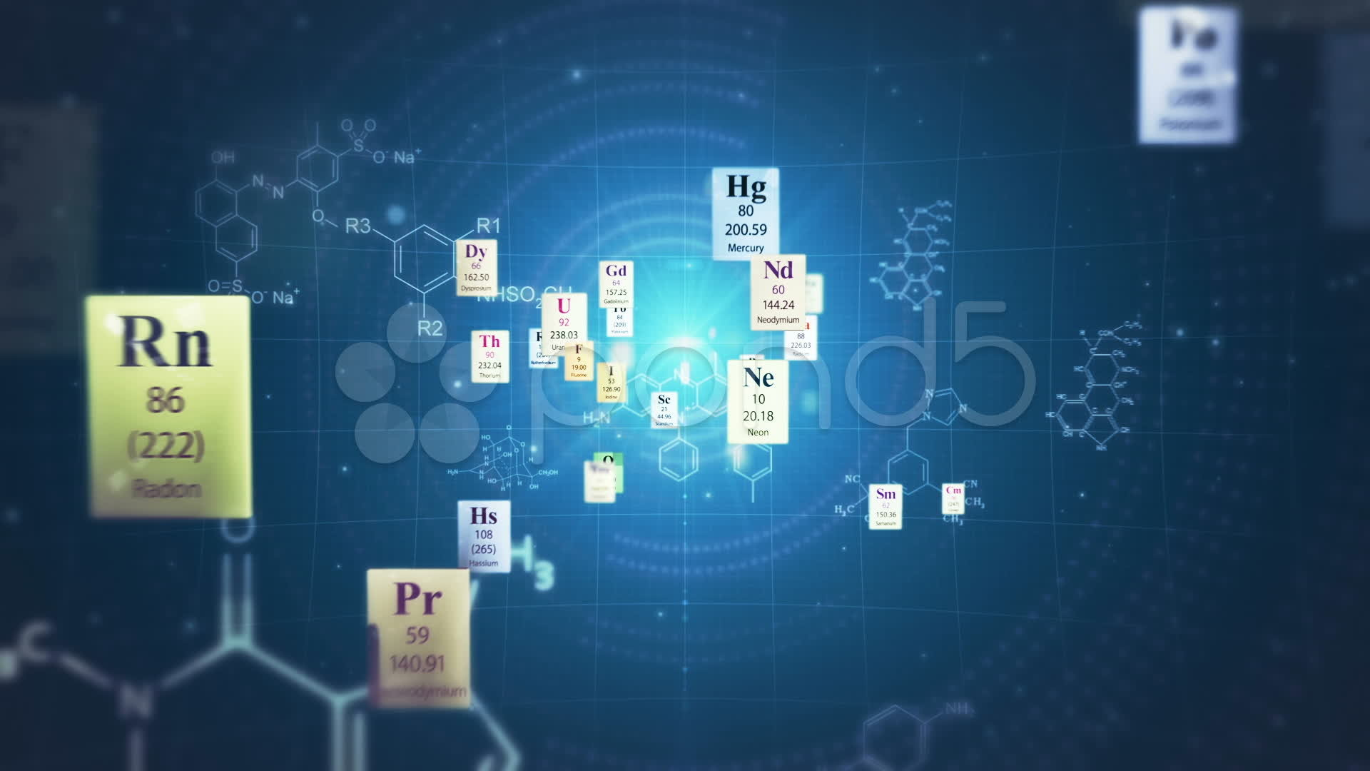 Hd science wallpaper 71 images 1920x1080 hd periodic table wallpaper with black background urtaz Choice Image