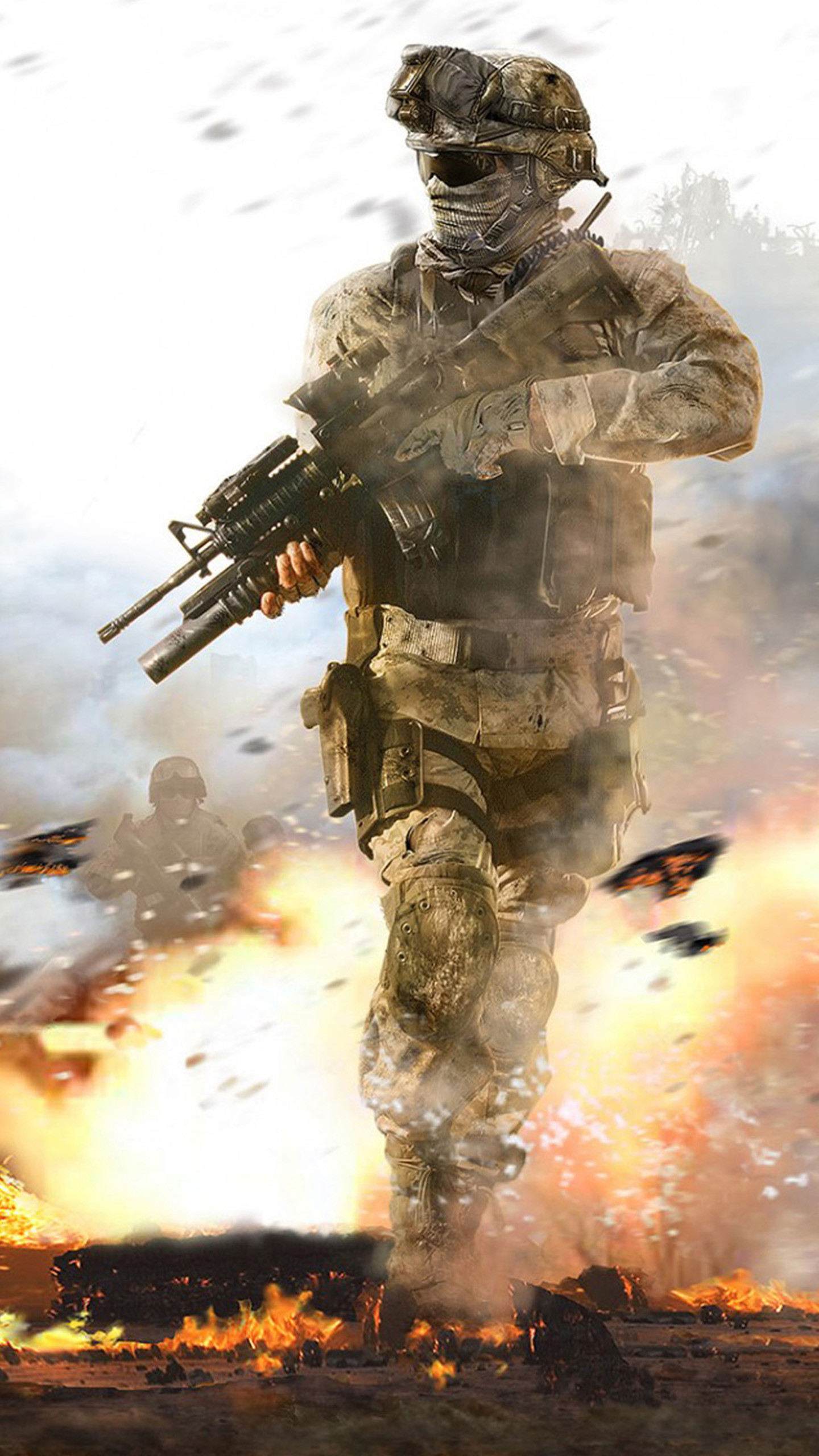 Military Wallpapers And Screensavers 70 Images