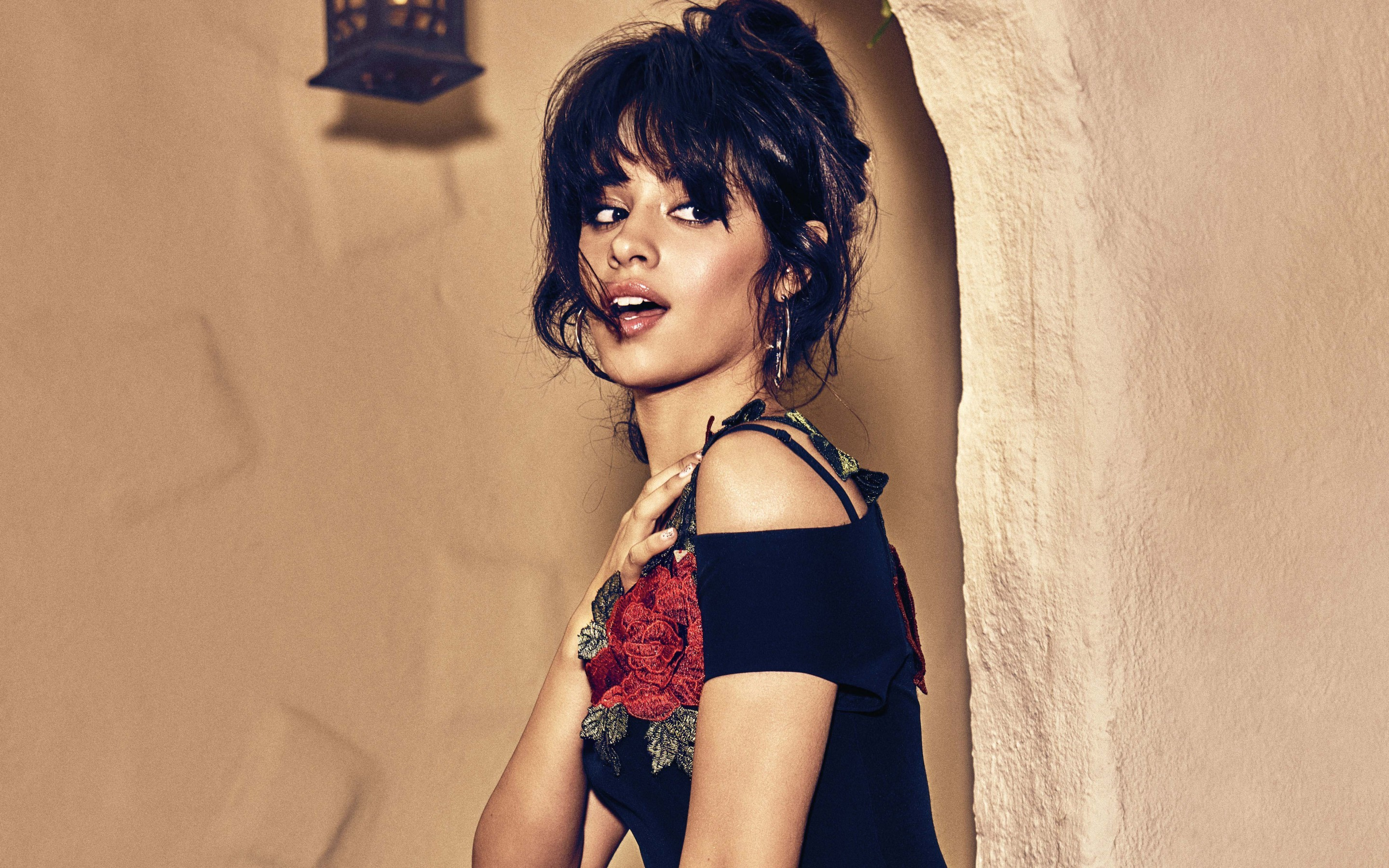 Camila Cabello Wallpapers (71+ images)