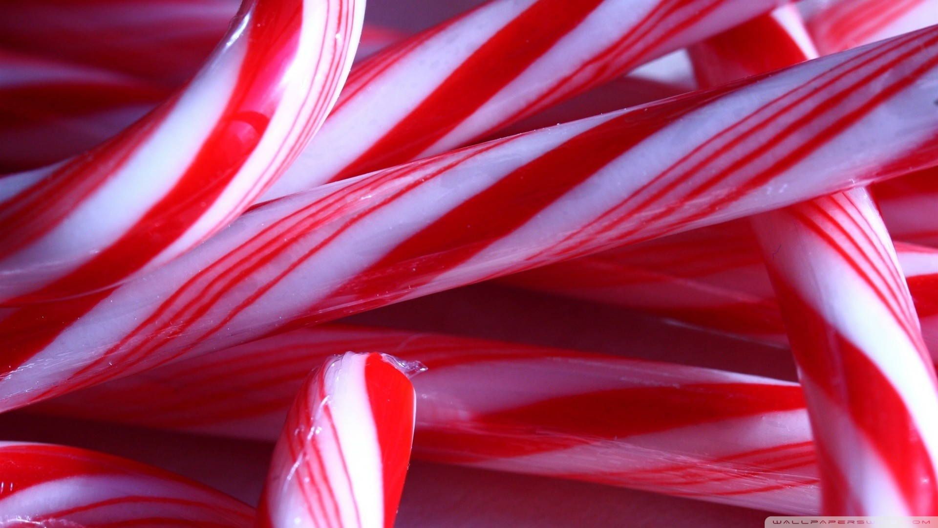 Candy Cane Backgrounds (39+ images)