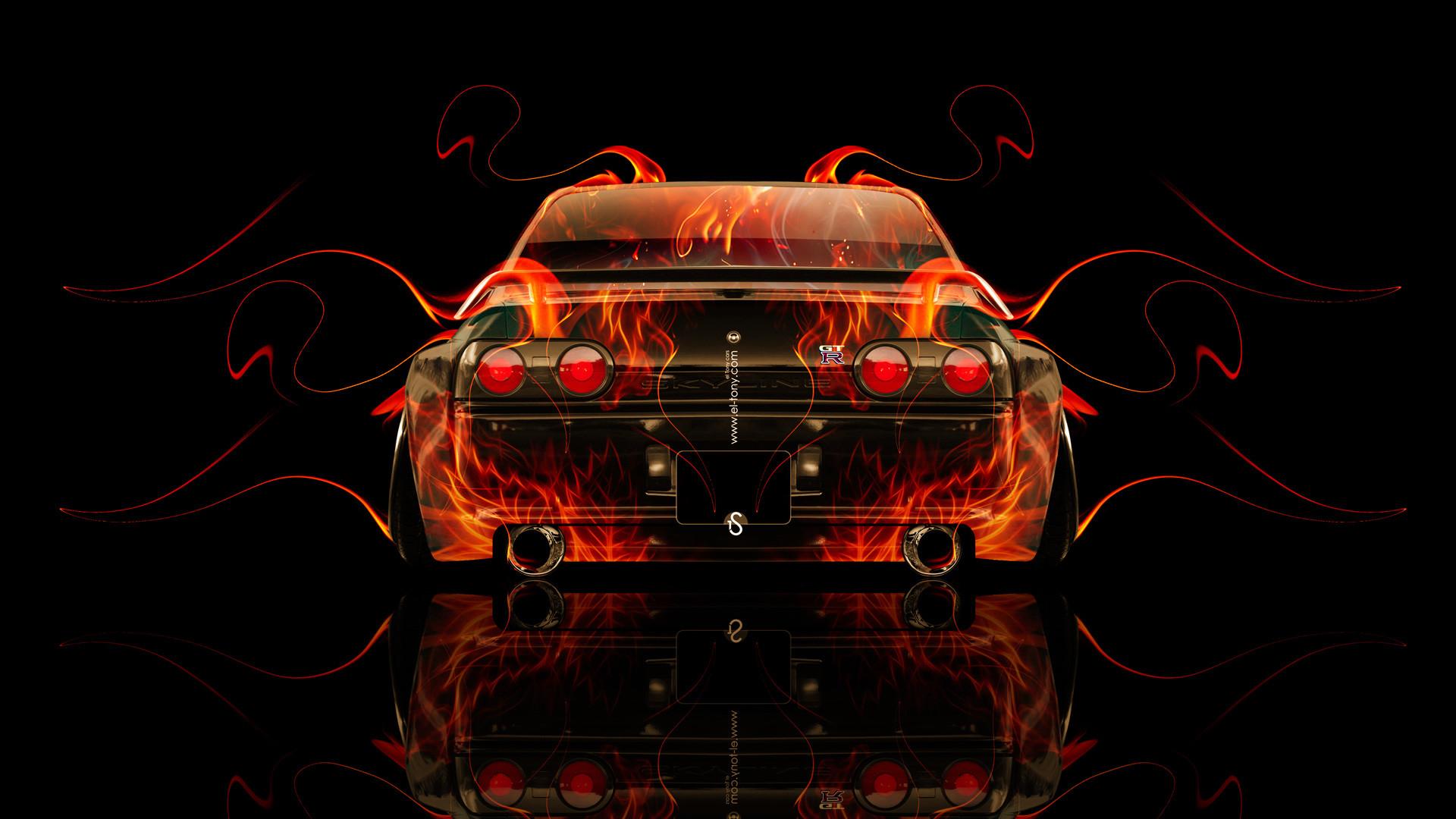 Beautiful 2560x1600 Skyline Cars Nissan Nissan Skyline Nissan Skyline R32 Nissan  Skyline R32 Gtr Nissan Skyline Gtr