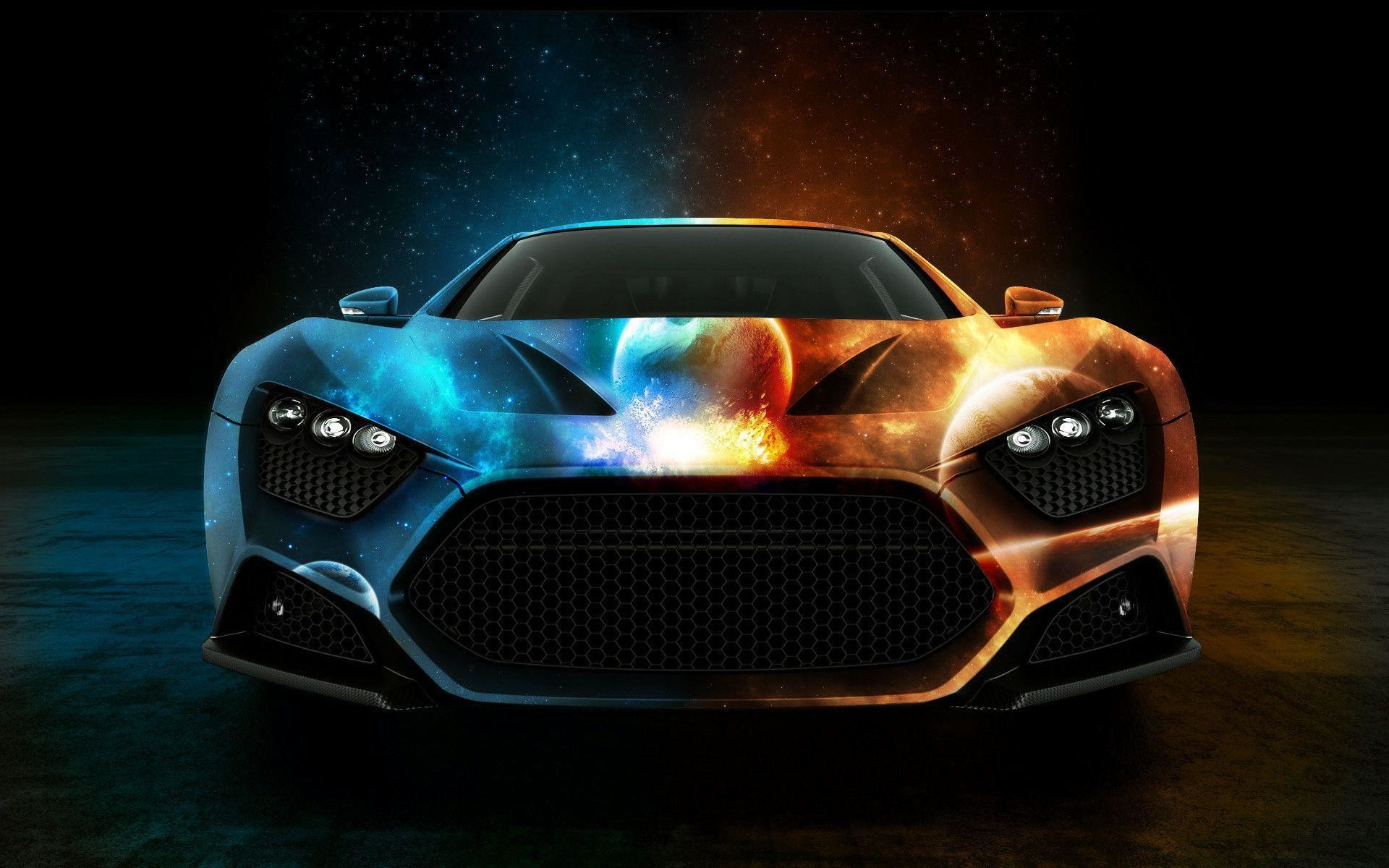 Supercars Wallpapers 69 Images