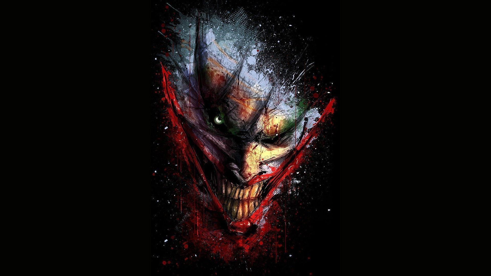 Batman Red Hood HD Wallpaper (73+ images)