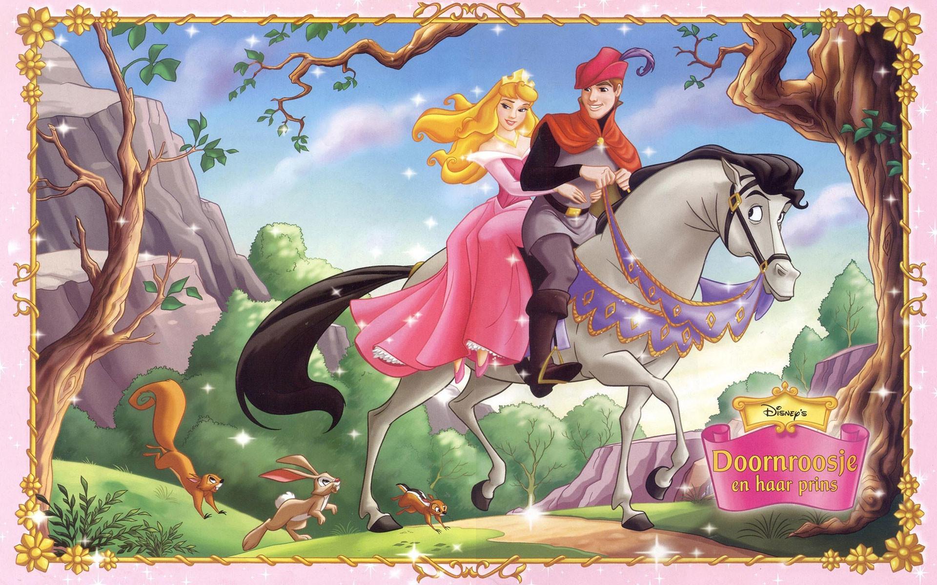 princess aurora wallpaper 58 images