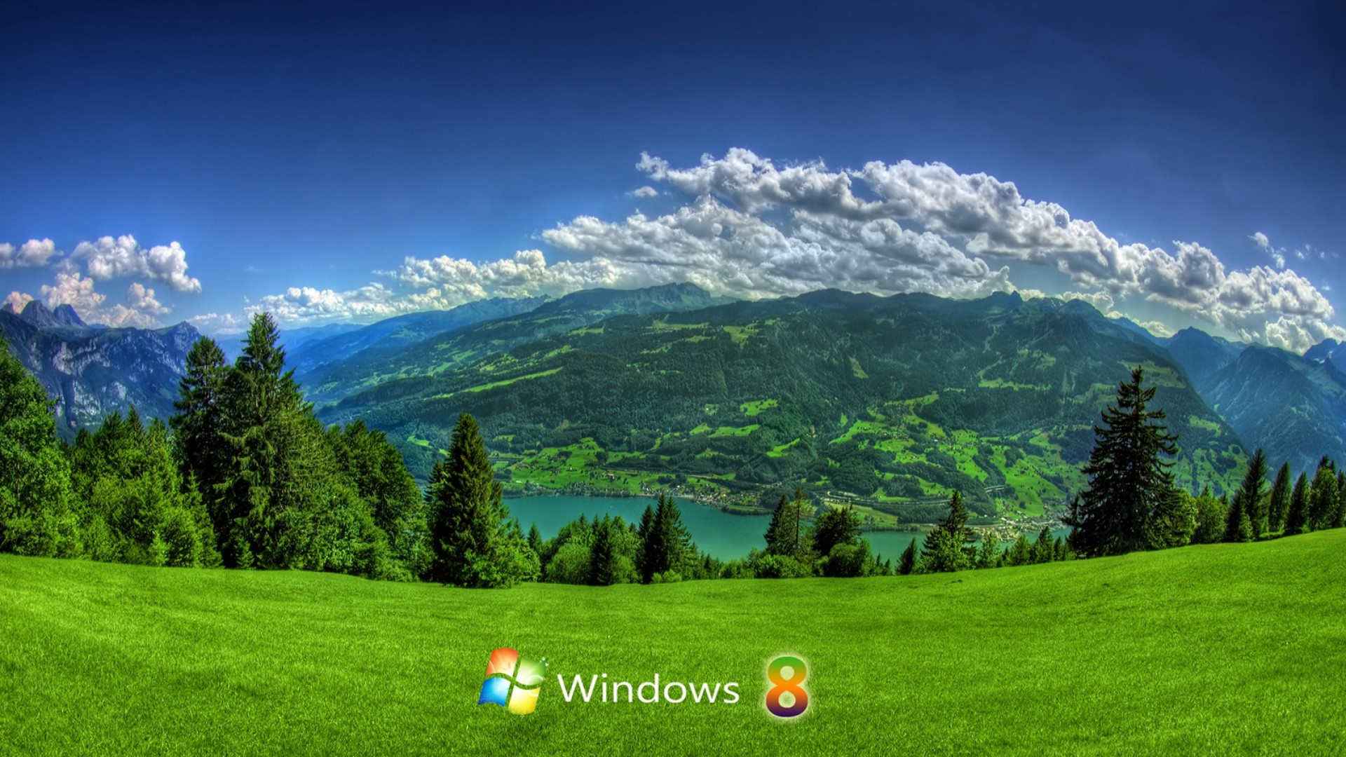 1920x1080 ... Windows 8 Wallpaper 11 ...