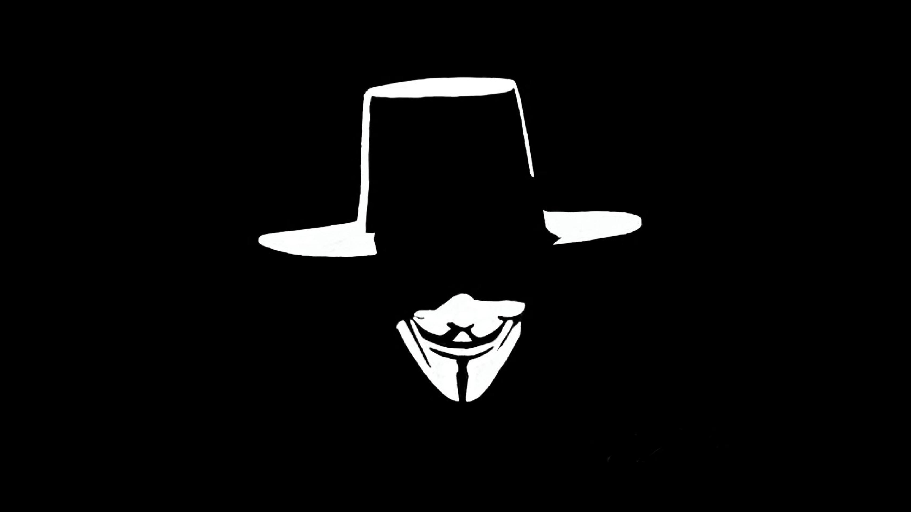 Best ANONYMOUS images Anonymous Political freedom We the