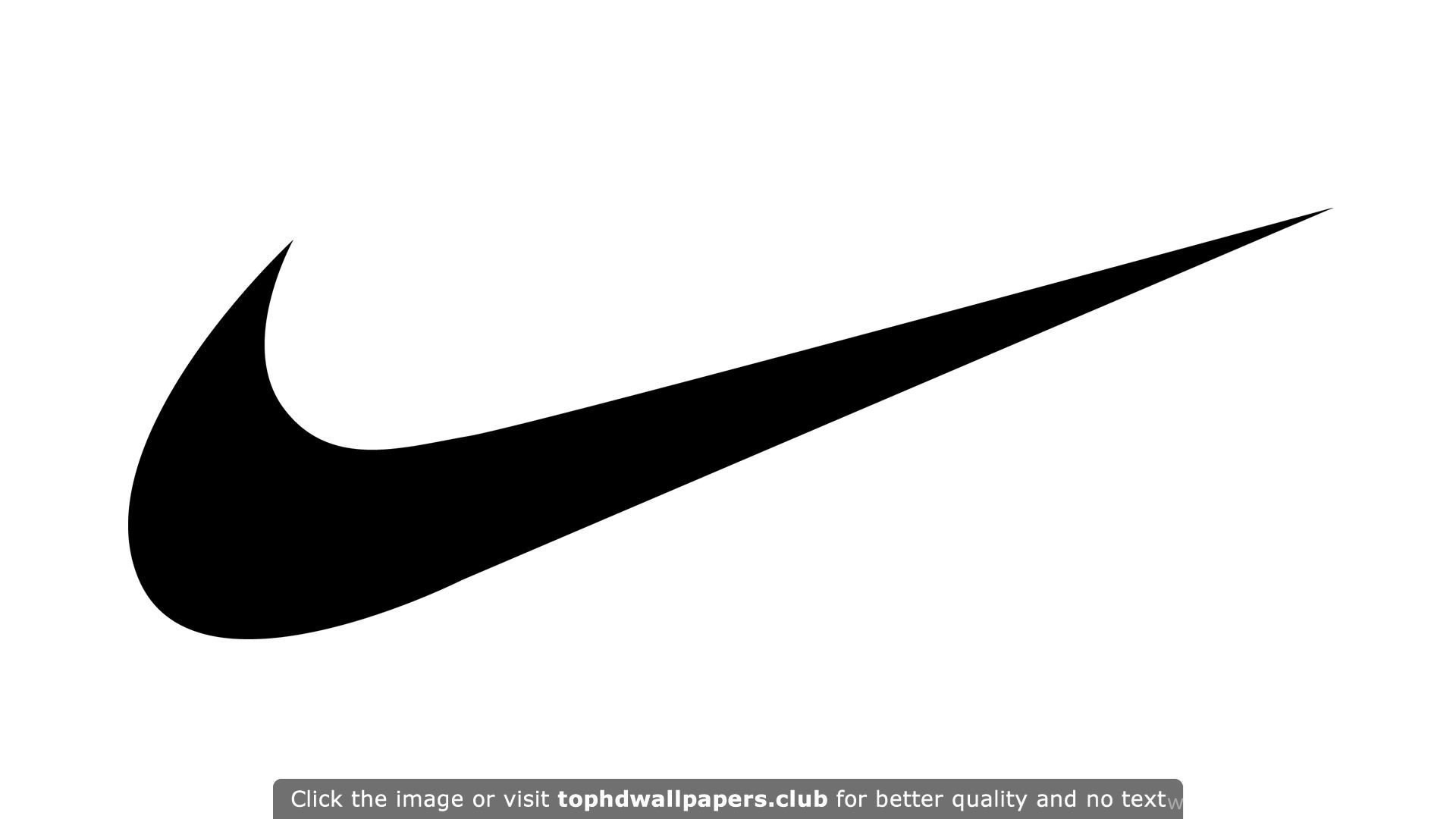 1920x1080 logo nike color - black nike logo 4k or hd wallpapers for your pc mac or  mobile