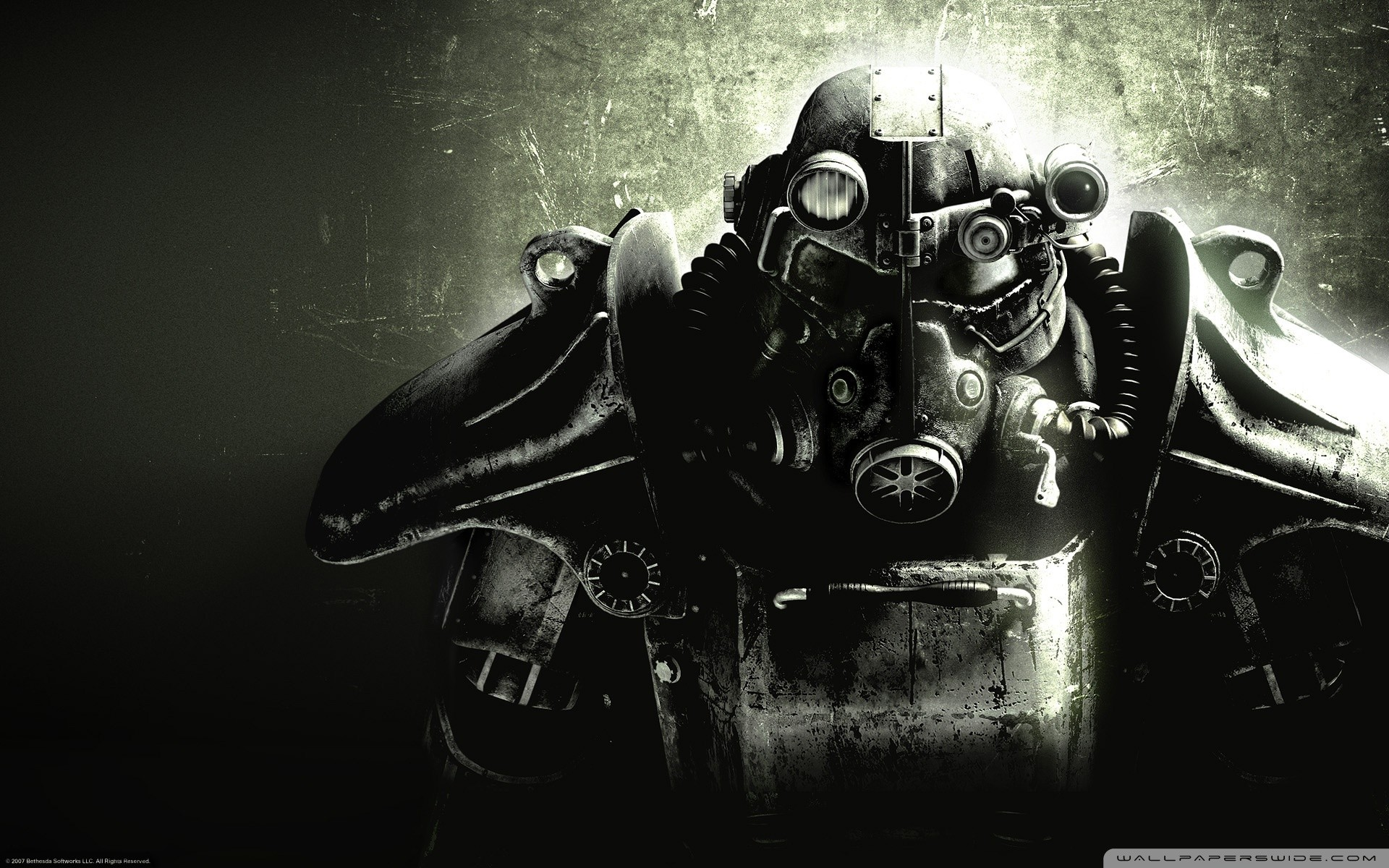 1920x1200 Fallout New Vegas HD Wallpapers Backgrounds Wallpaper | HD Wallpapers |  Pinterest | Fallout, Wallpaper and Wallpaper backgrounds