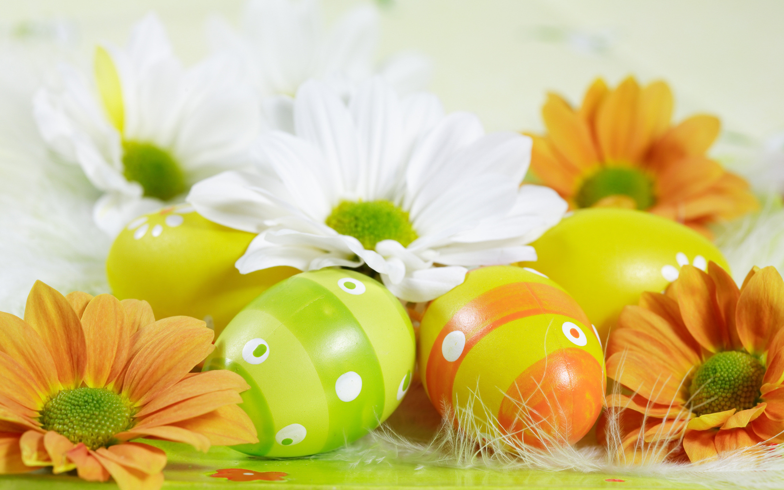 2560x1600 Easter · Easter Wallpaper Free