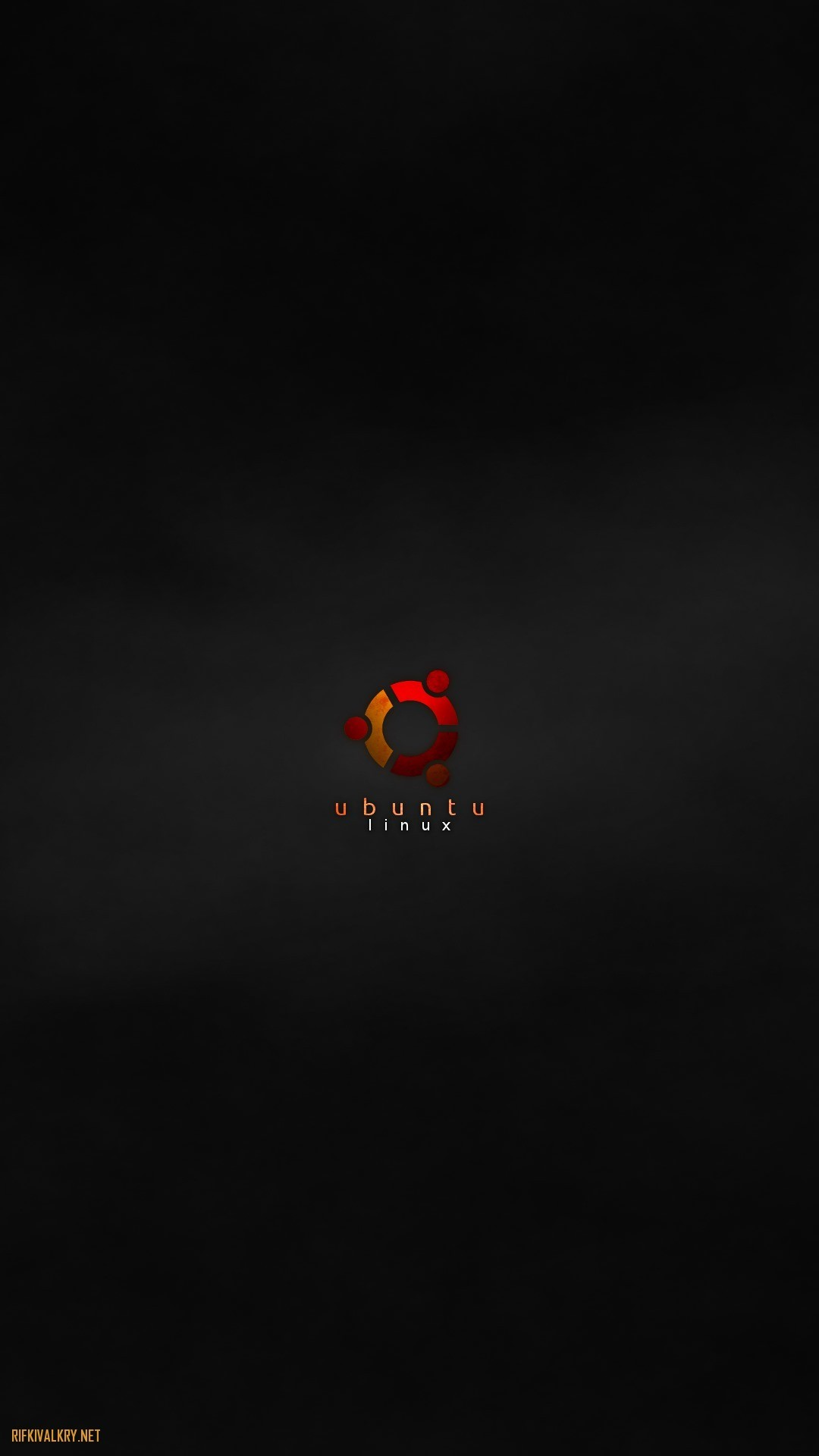 Ubuntu Linux Wallpapers High Definition Wallpapers High
