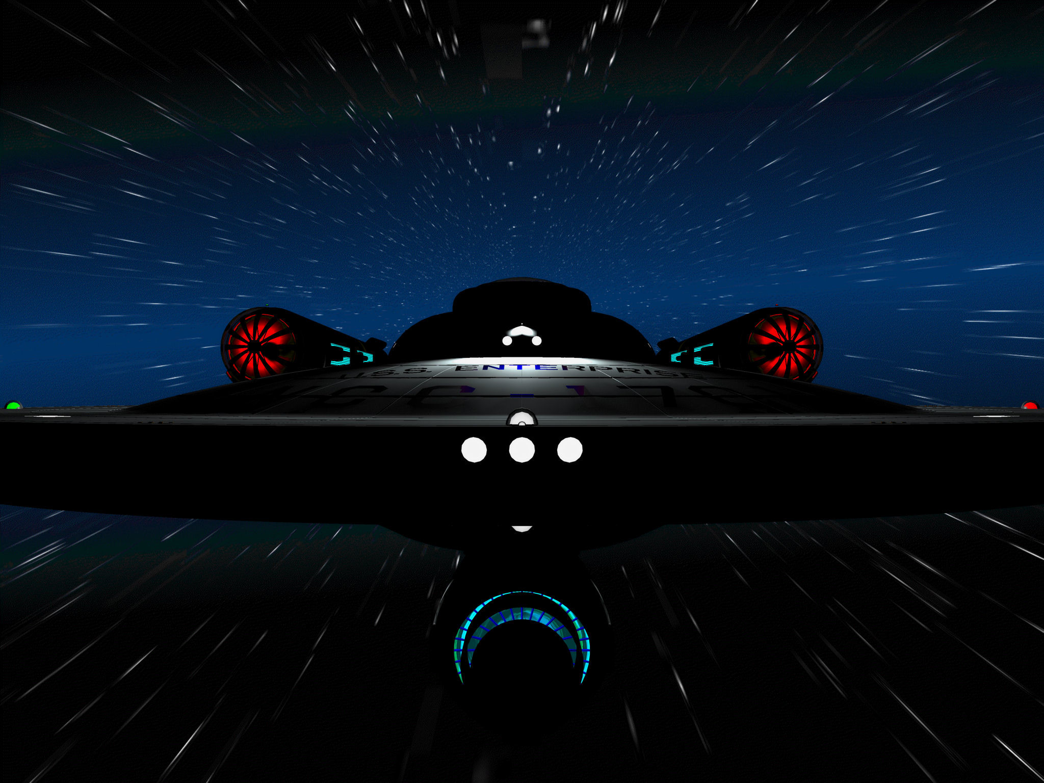 Star Trek Padd Ipad Wallpaper 59 Images