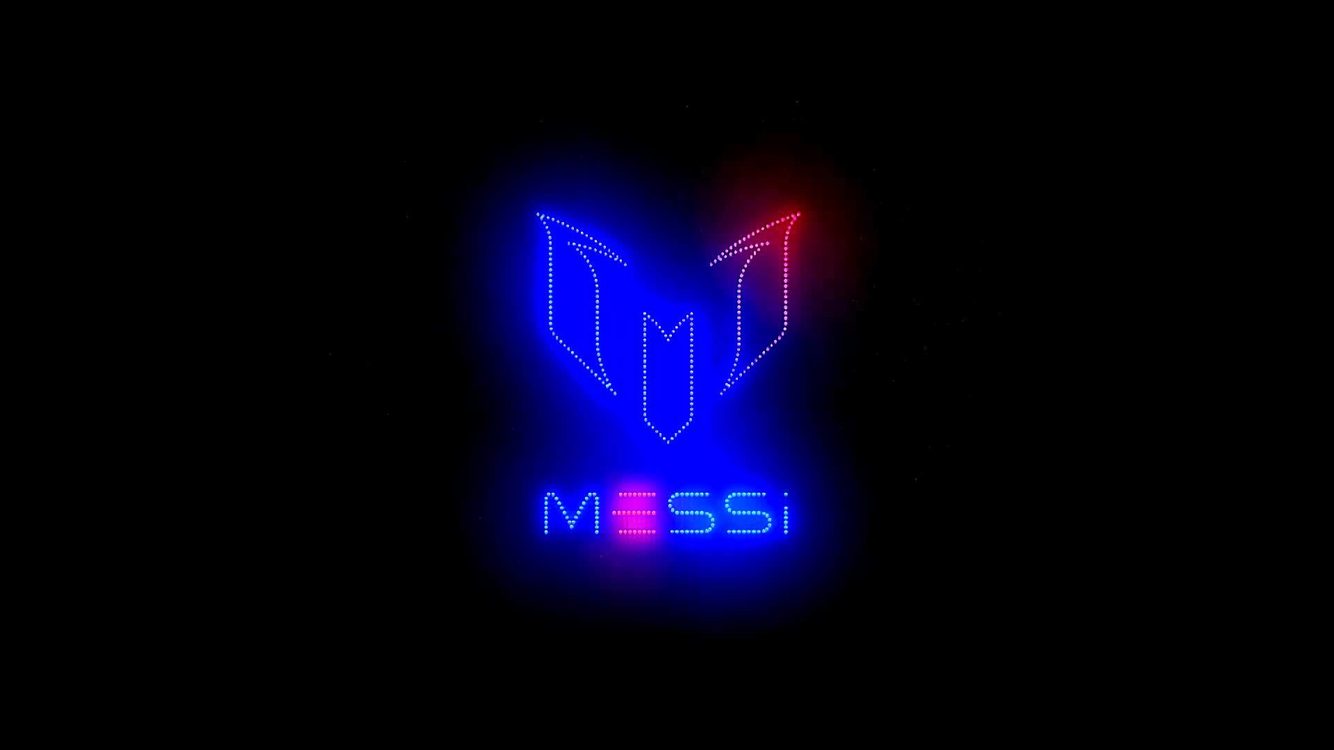 Messi logo wallpapers 75 images 1920x1080 lionel messi wallpaper silakan kemari source adidas football leo messi at the new voltagebd Choice Image